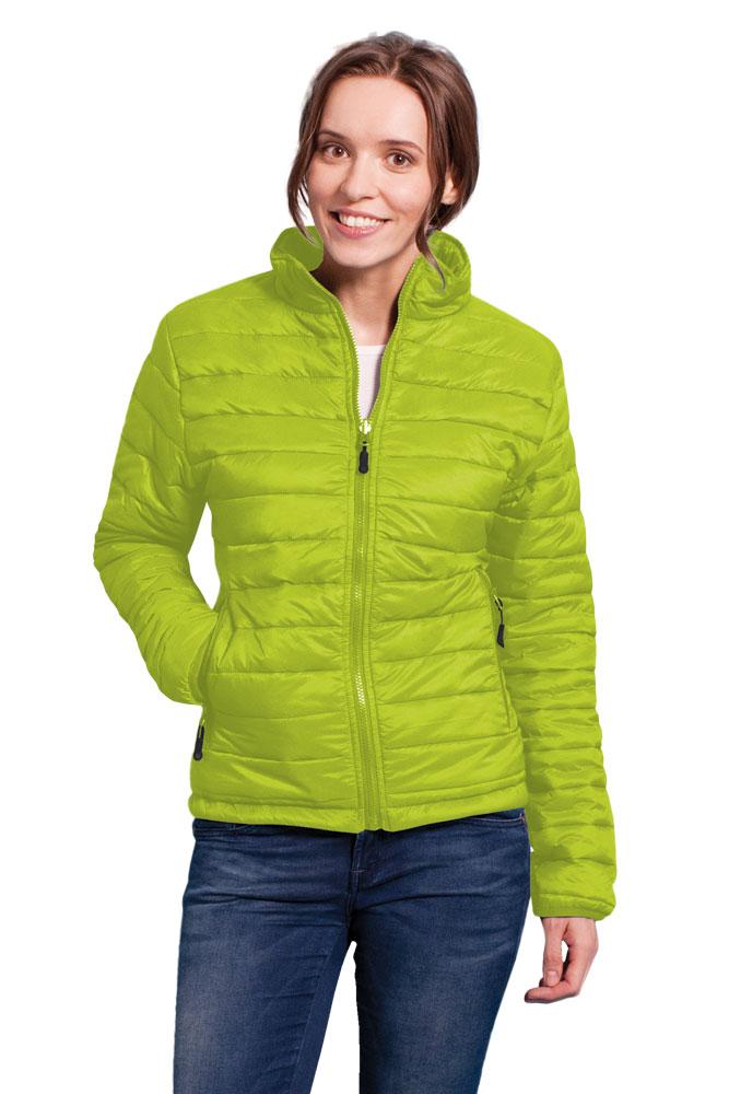 kollektion_padded-jacket_7622.jpg