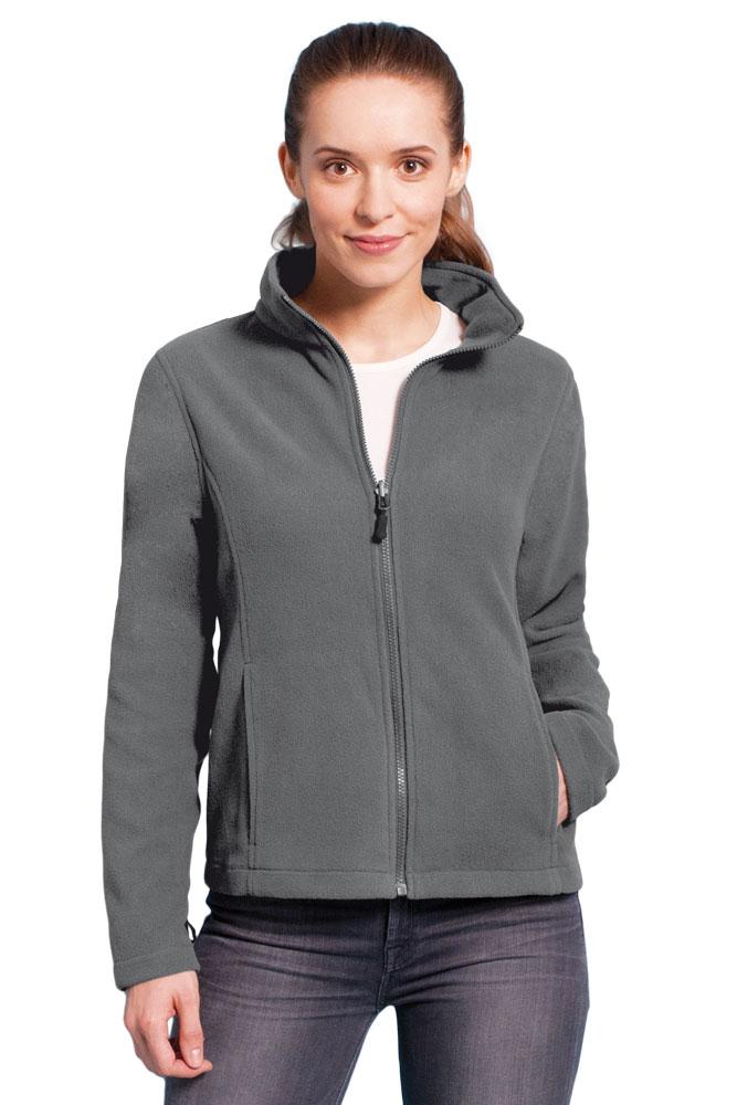 kollektion_fleece-jacket_7911.jpg