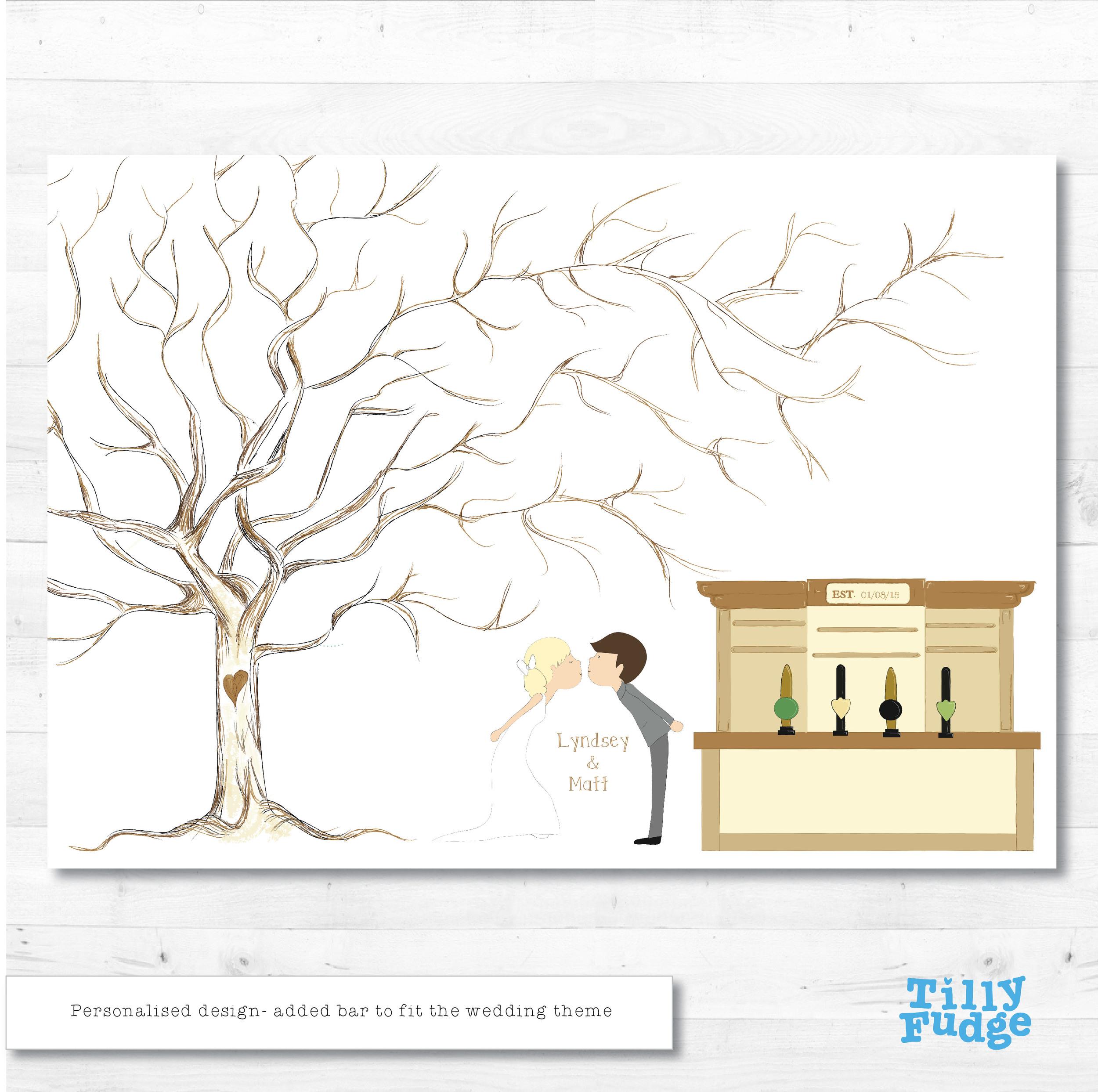 bar guestbook.jpg