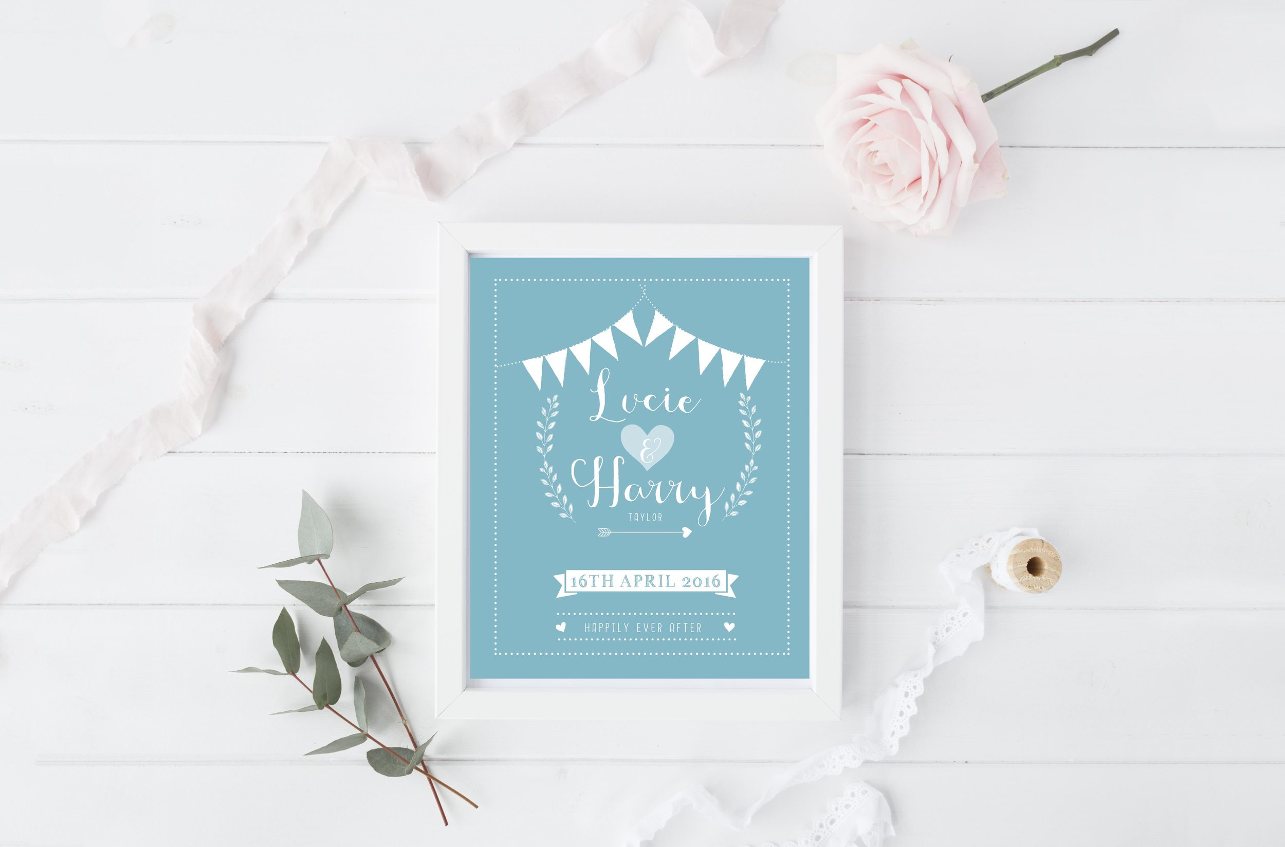 styled 8x10 teal wedding print.jpg