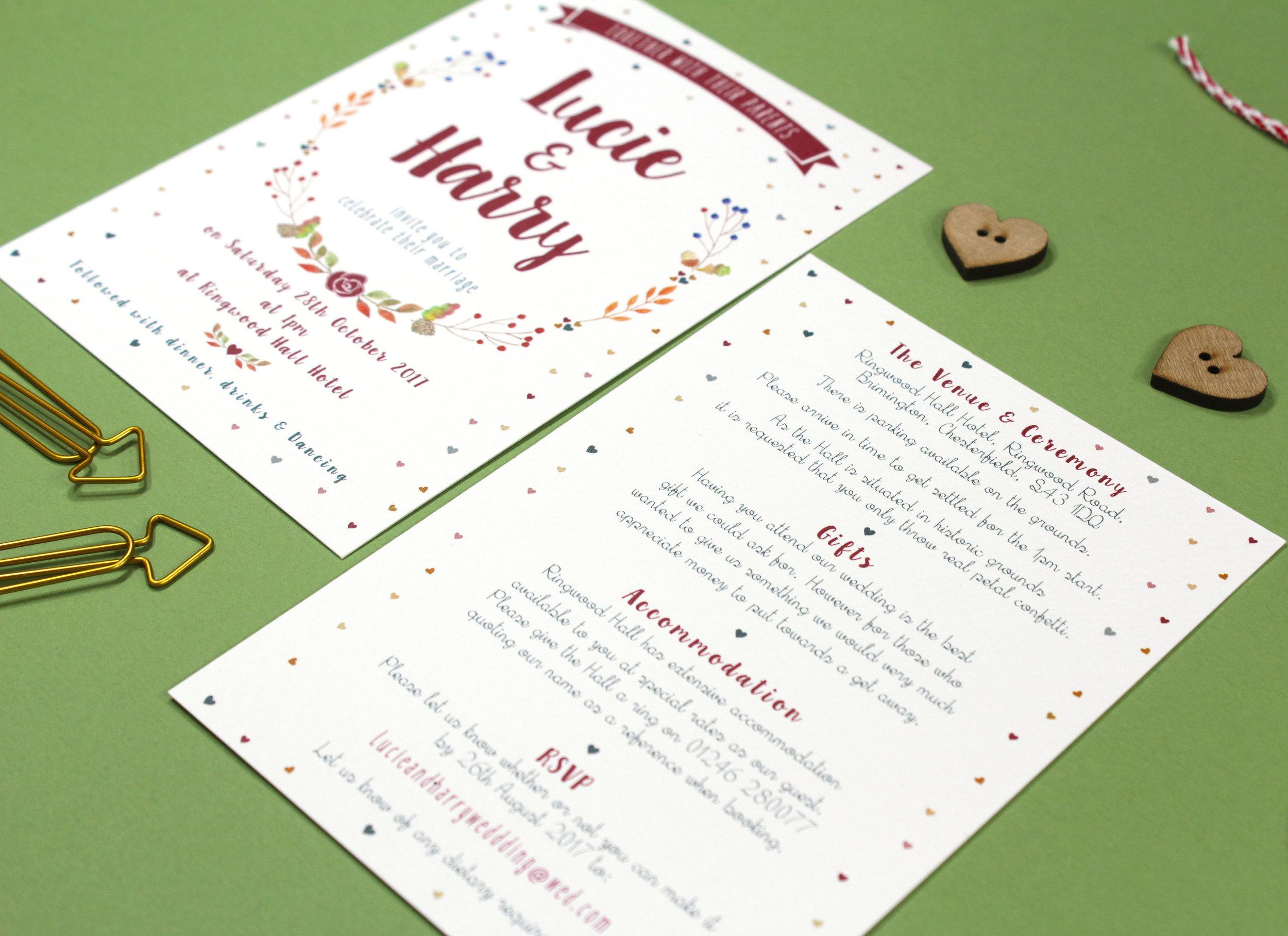 Winter confetti invite & guest info 3.jpg