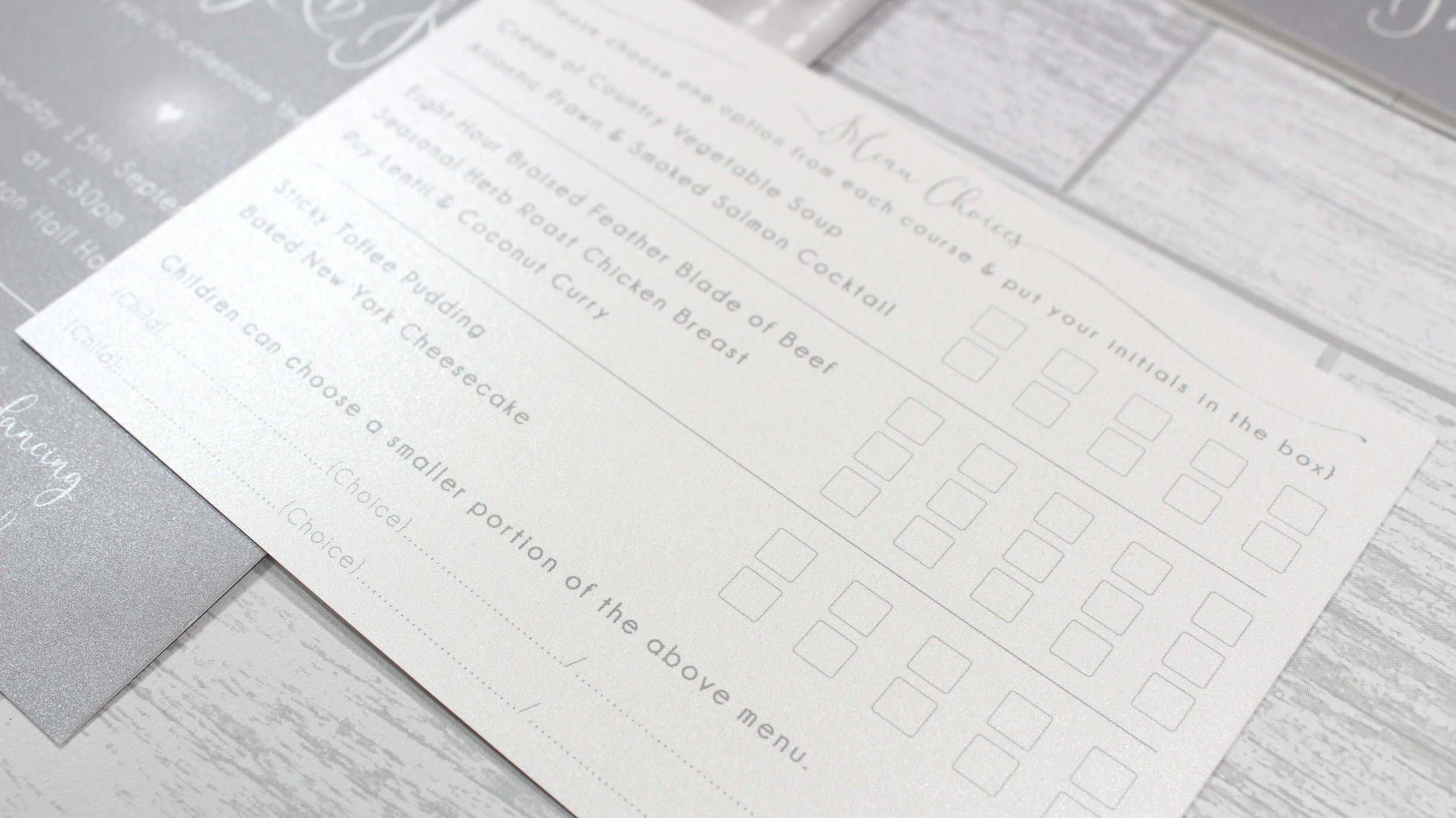 L&M menu RSVP.jpg