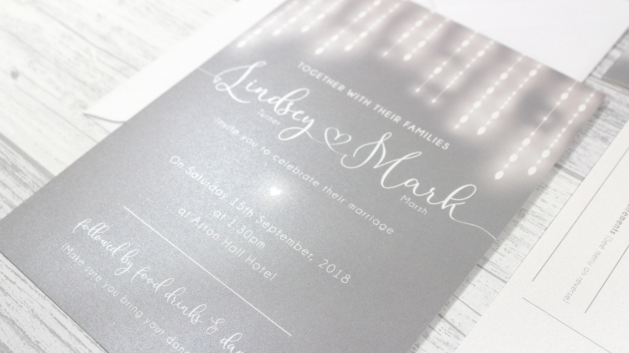 L&M invite close up.jpg