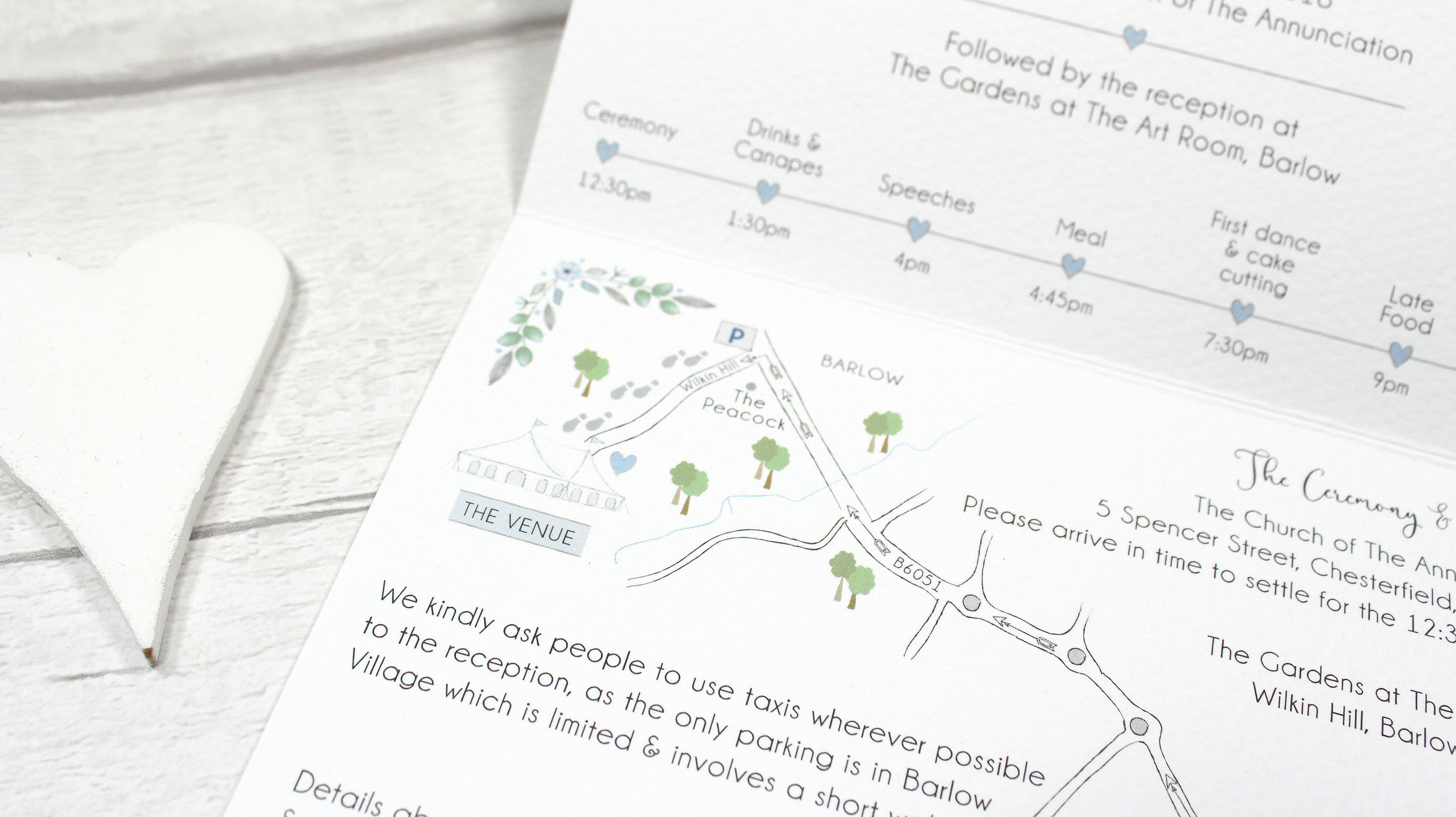 K&R Map-4 fold invite.jpg