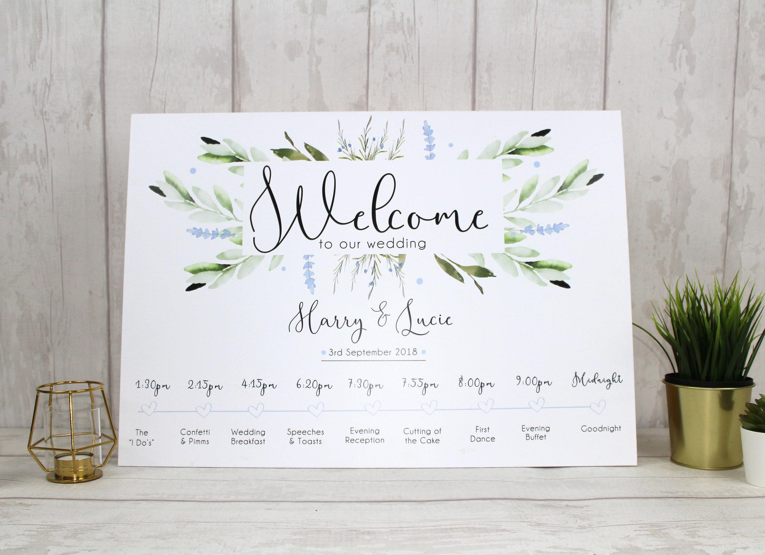Botanical welcome sign.jpg