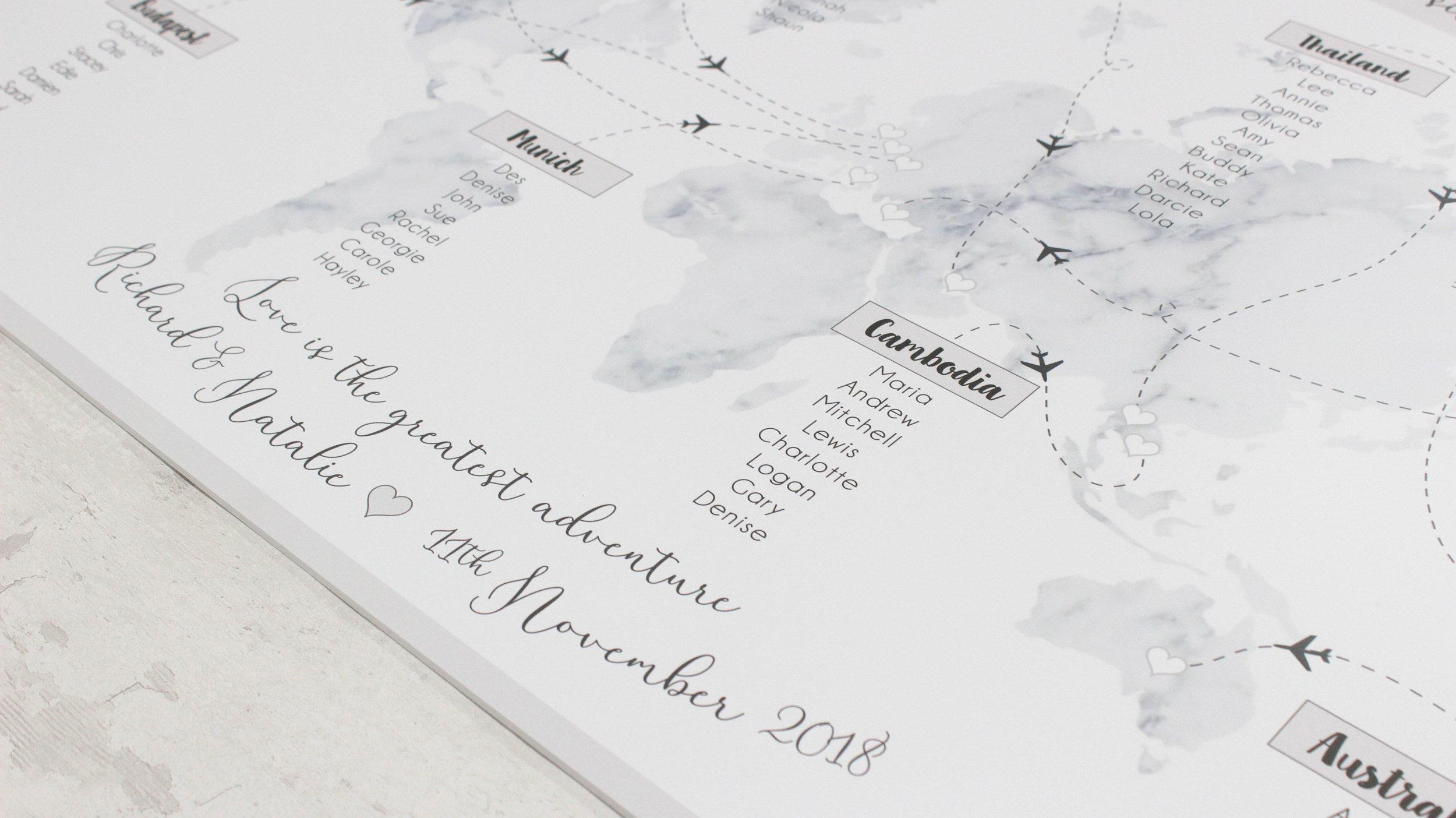 Natalie & Richard-world map seating plan.jpg