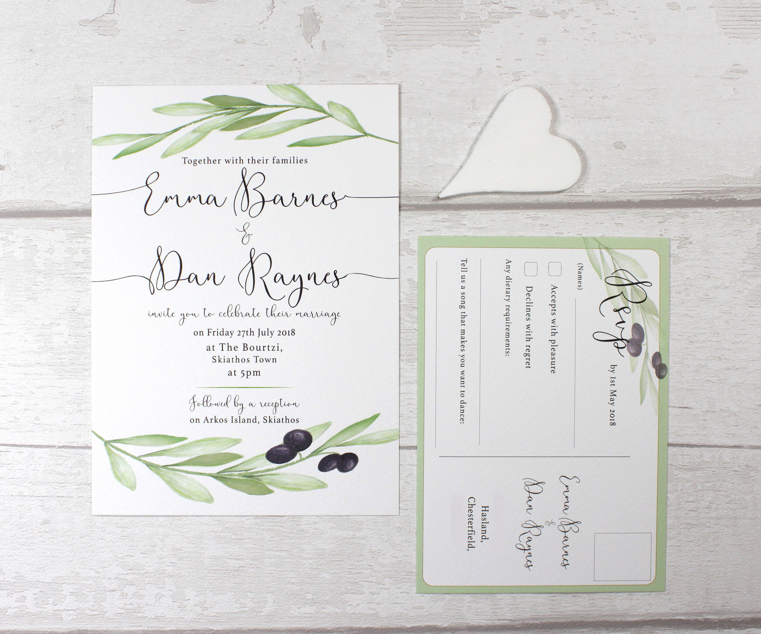 Olive branch invite 4 facebook.jpg