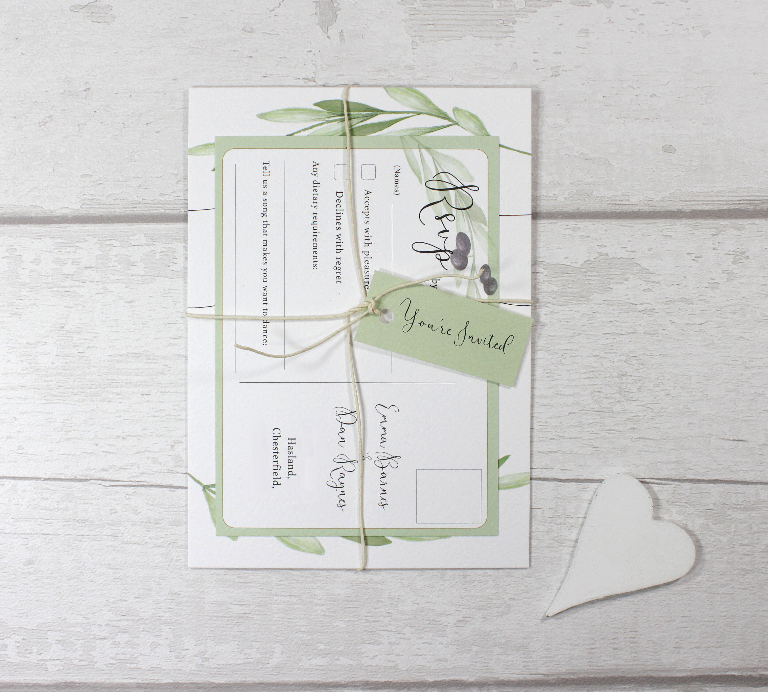 Olive branch invite 5 bundle facebook.jpg