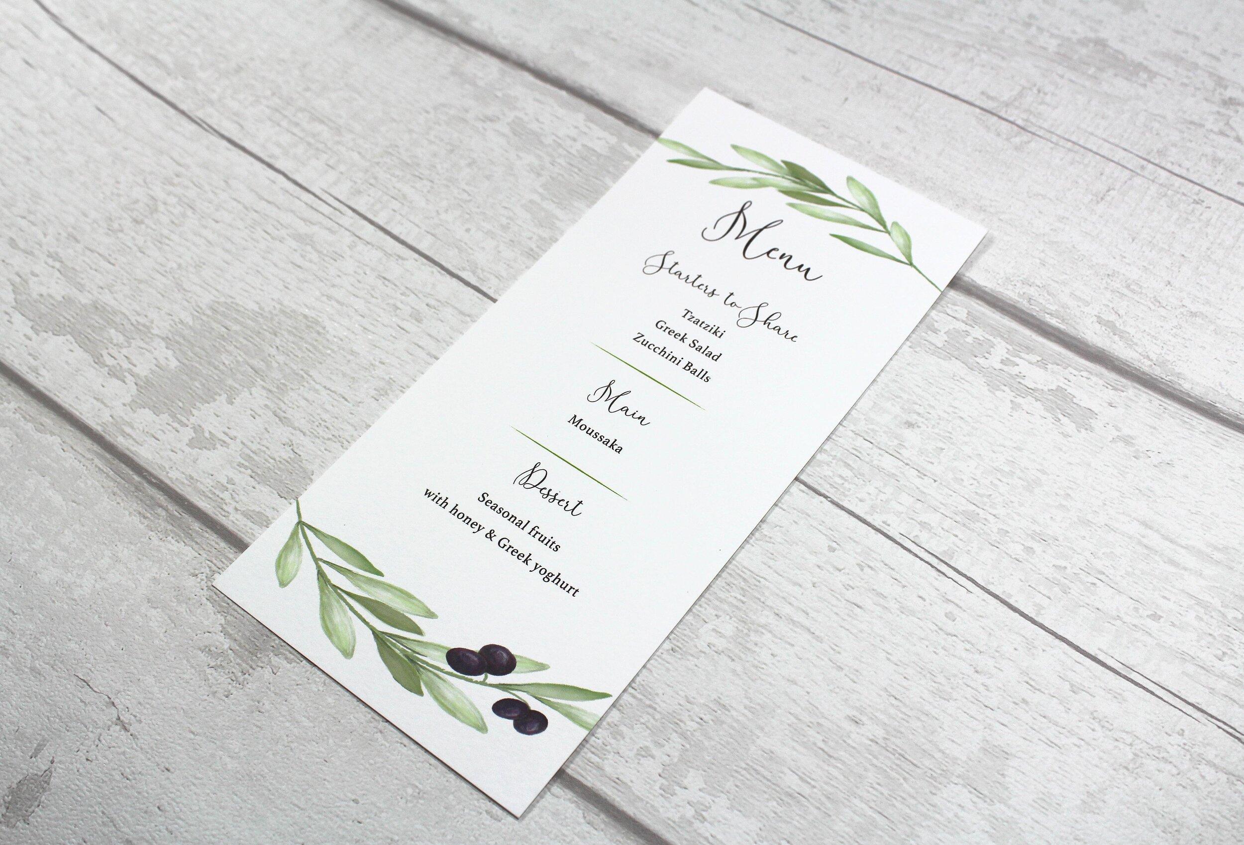 Olive menu.jpg