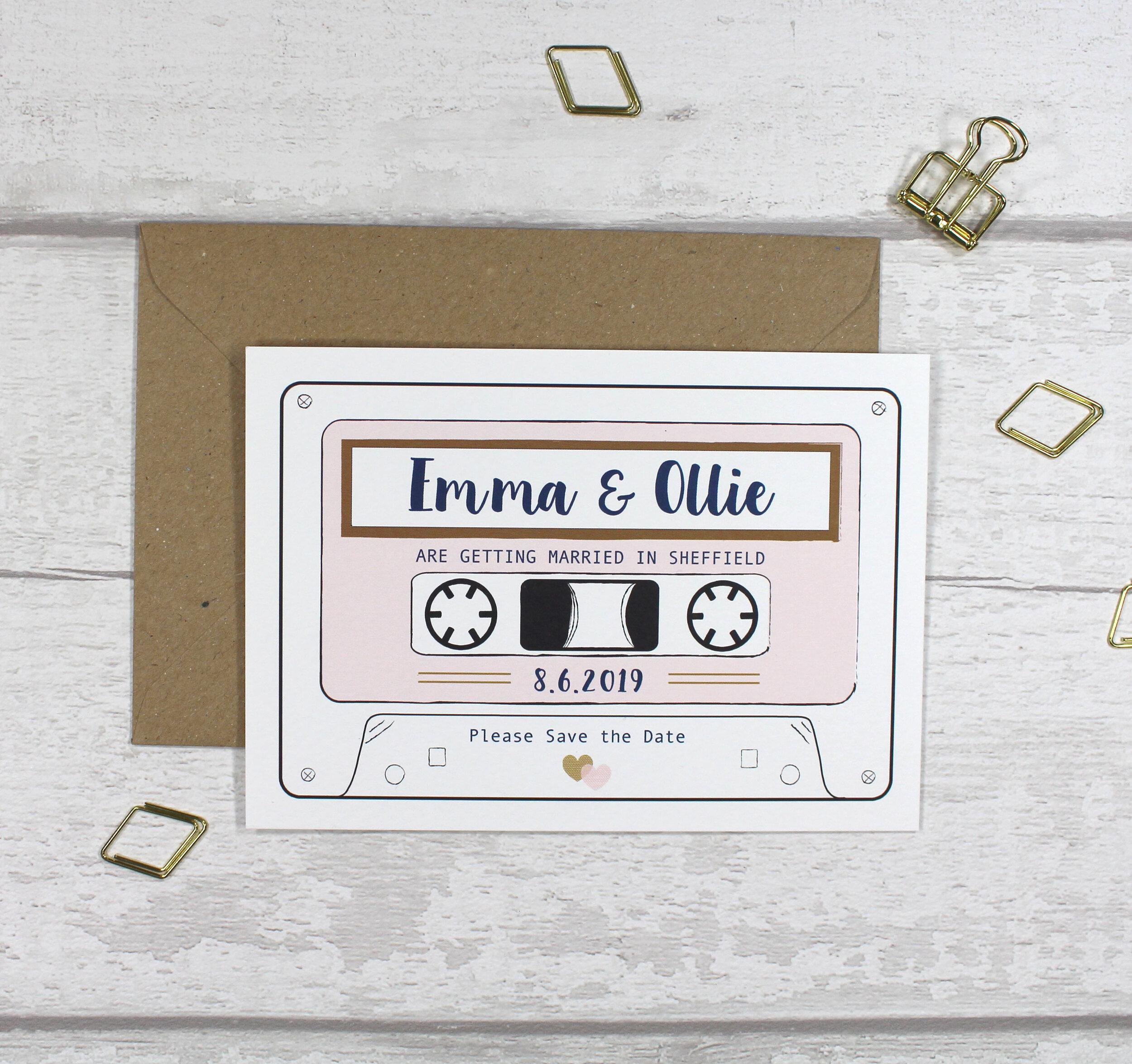 Ollie & Emma save the date-cassette.jpg