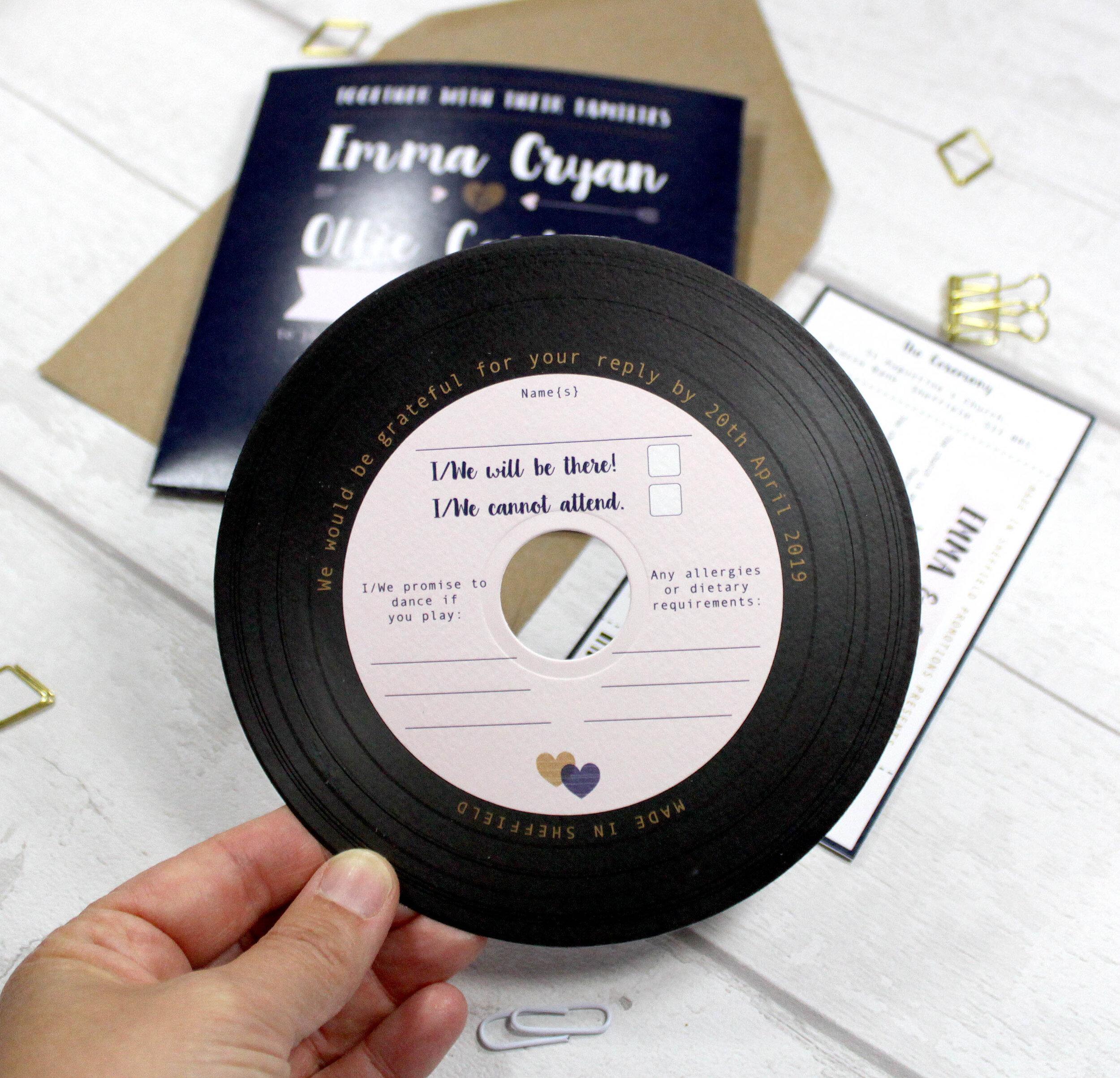 Ollie & Emma-vinyl held.jpg