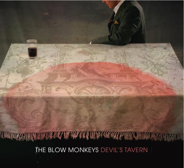 devils-tavern.jpg