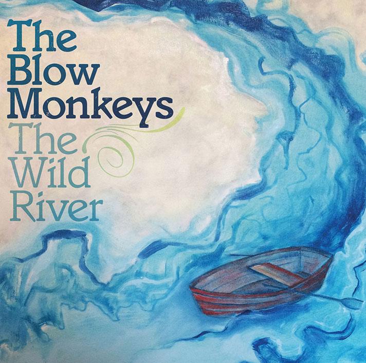 Wild River_Promo.01.jpg