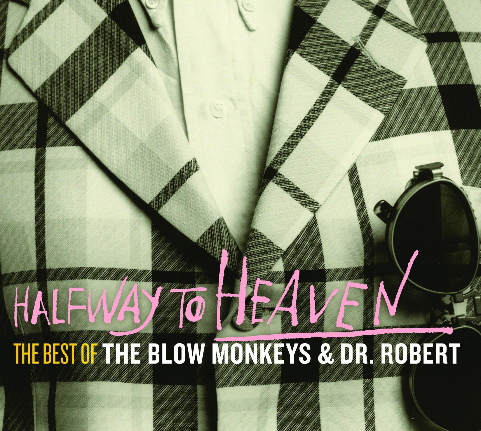 Halfway To Heaven_HiRes.jpg