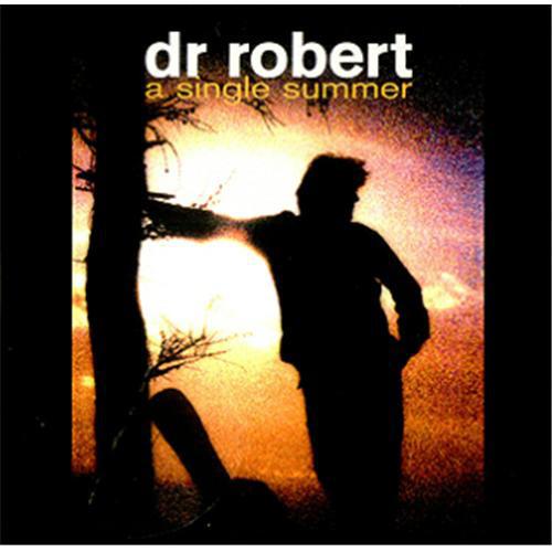 A Single Summer
