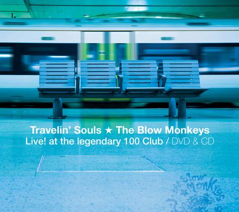 Blow_Monkeys_pack_shot.jpg