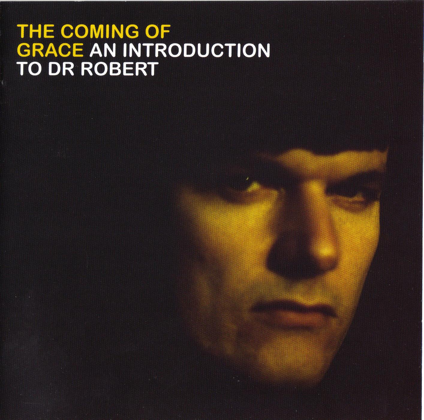 Dr Robert Compilation.jpg