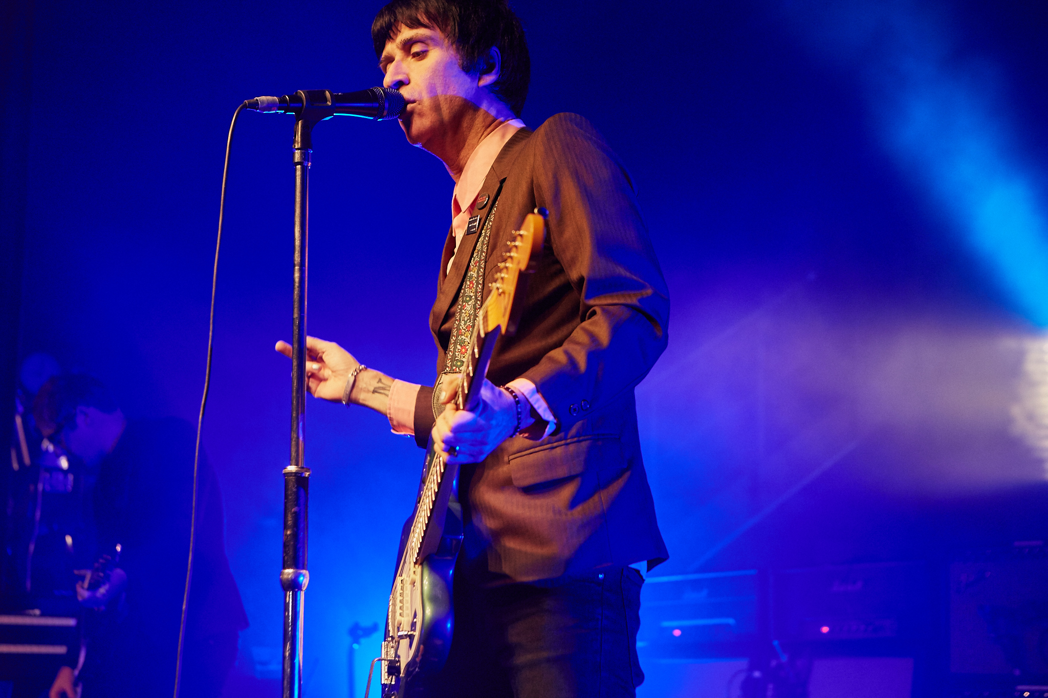 Johnny Marr Engine Shed 3.jpg