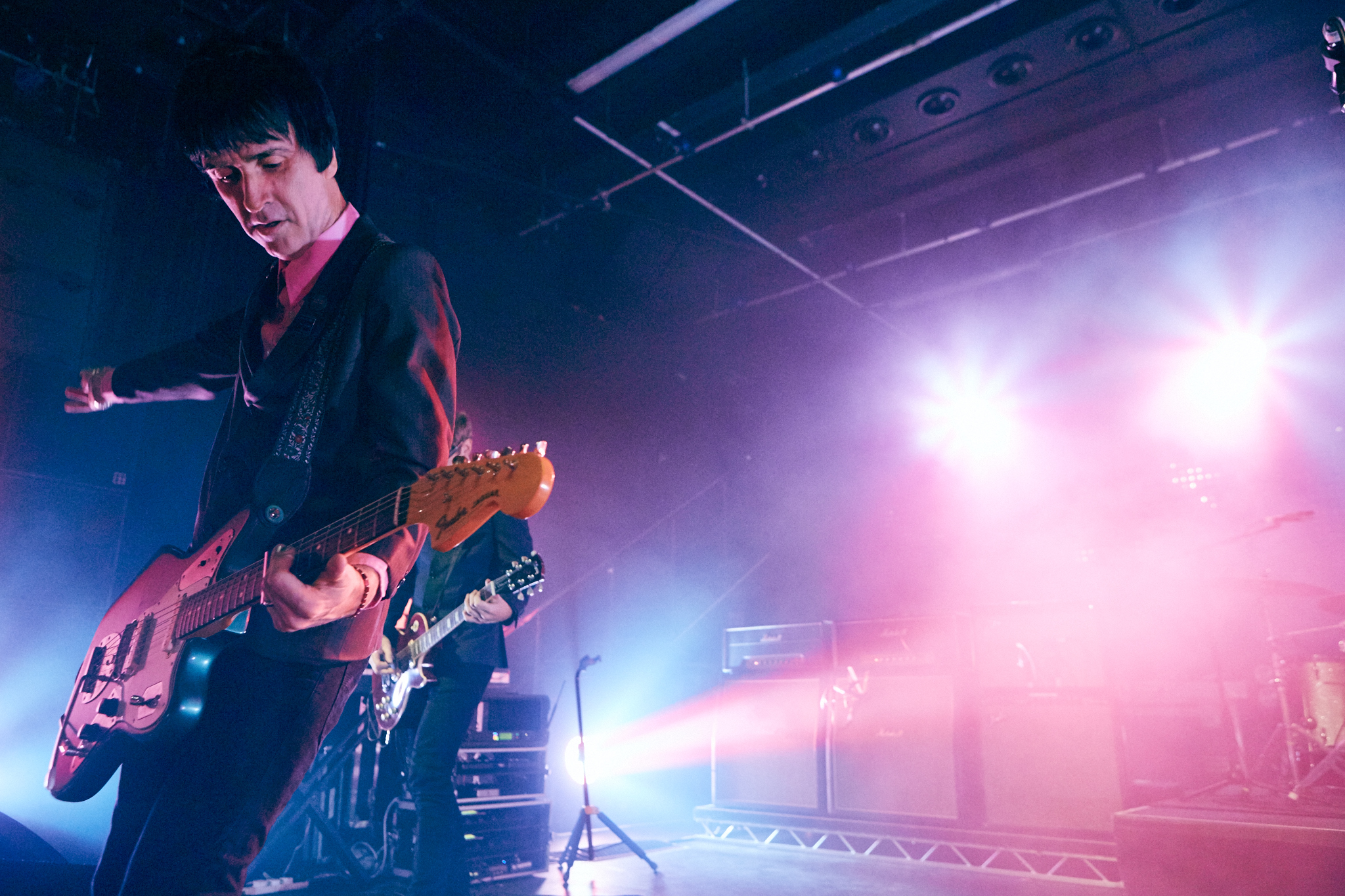 Johnny Marr Engine Shed 7.jpg