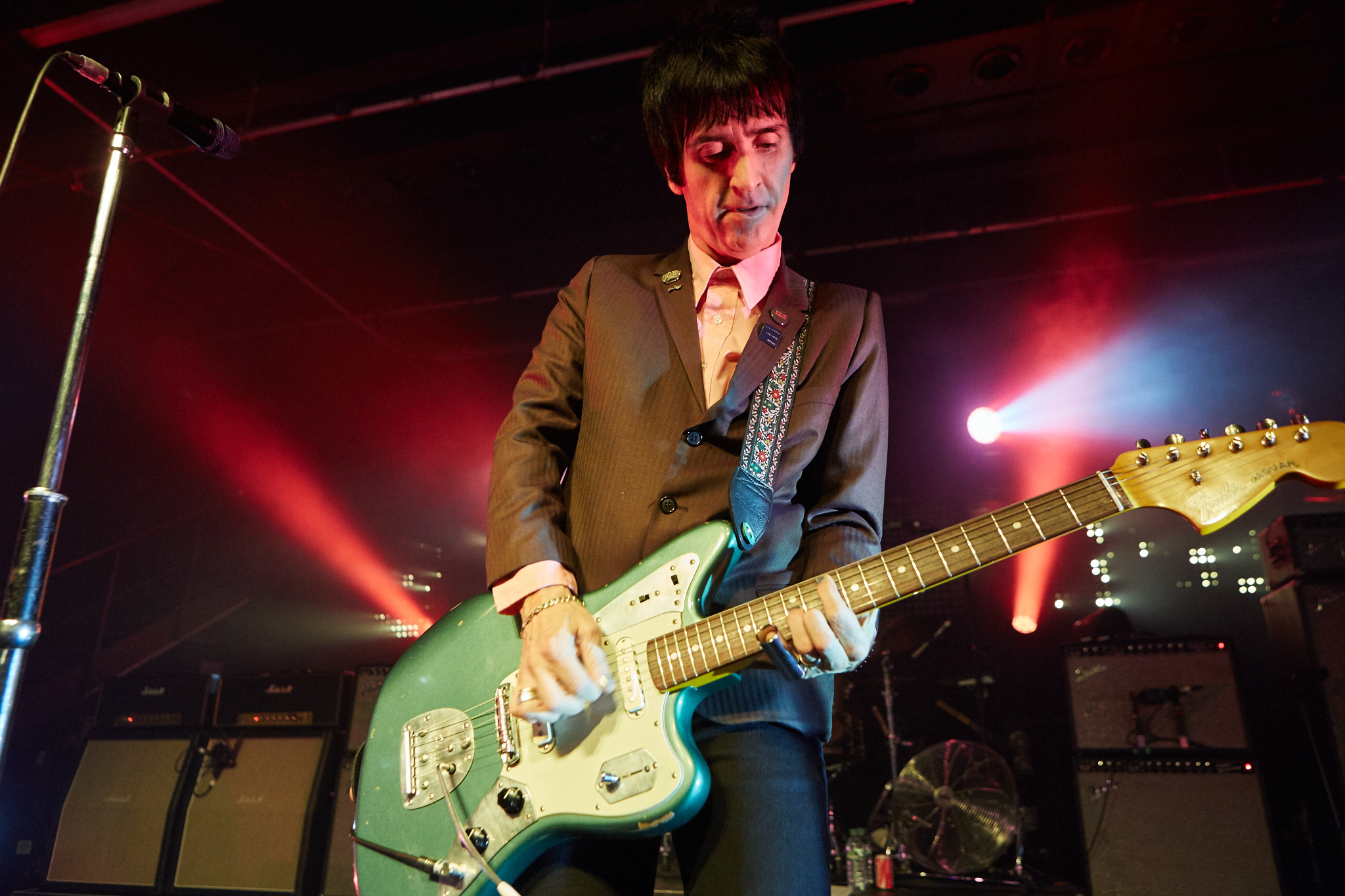 Johnny Marr Engine Shed 10.jpg