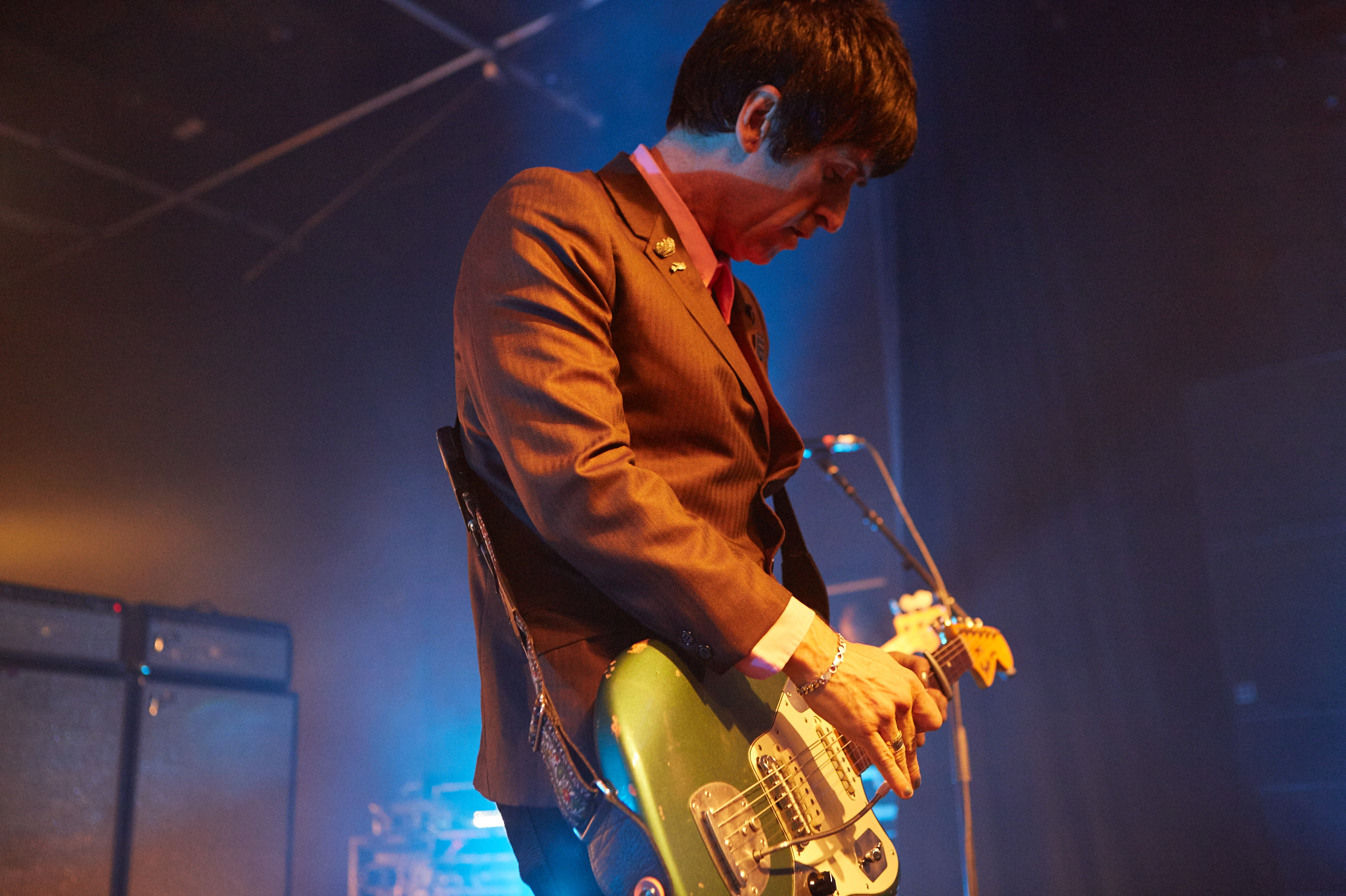 Johnny Marr Engine Shed 12.jpg