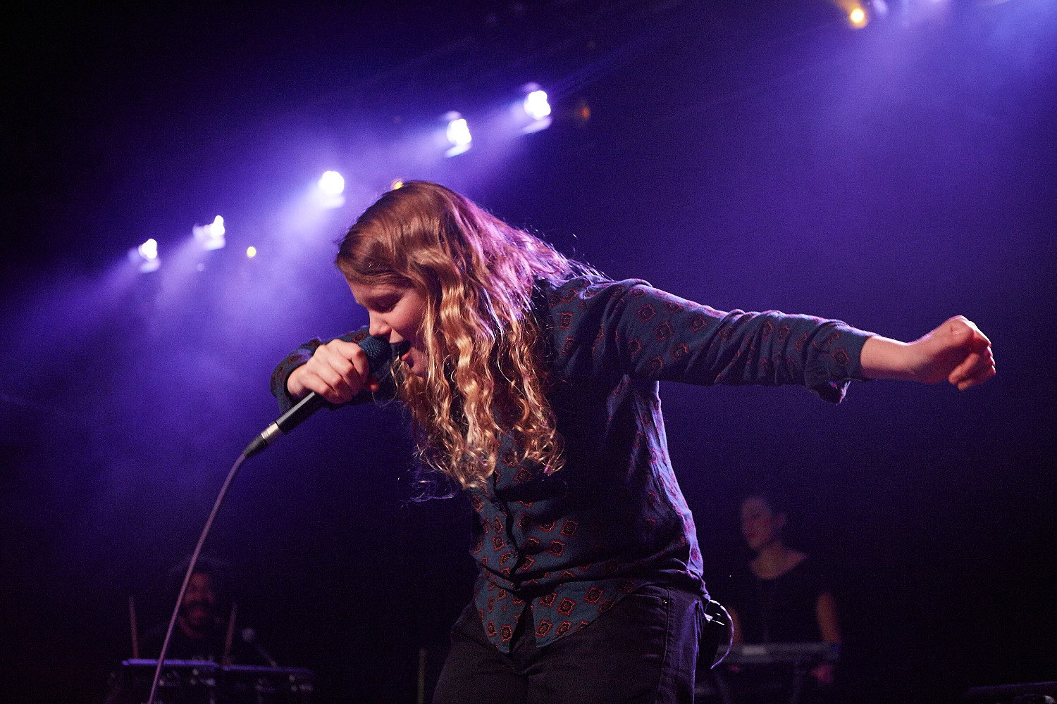 2015_02_17_Kate_Tempest_Nottingham 5.jpg