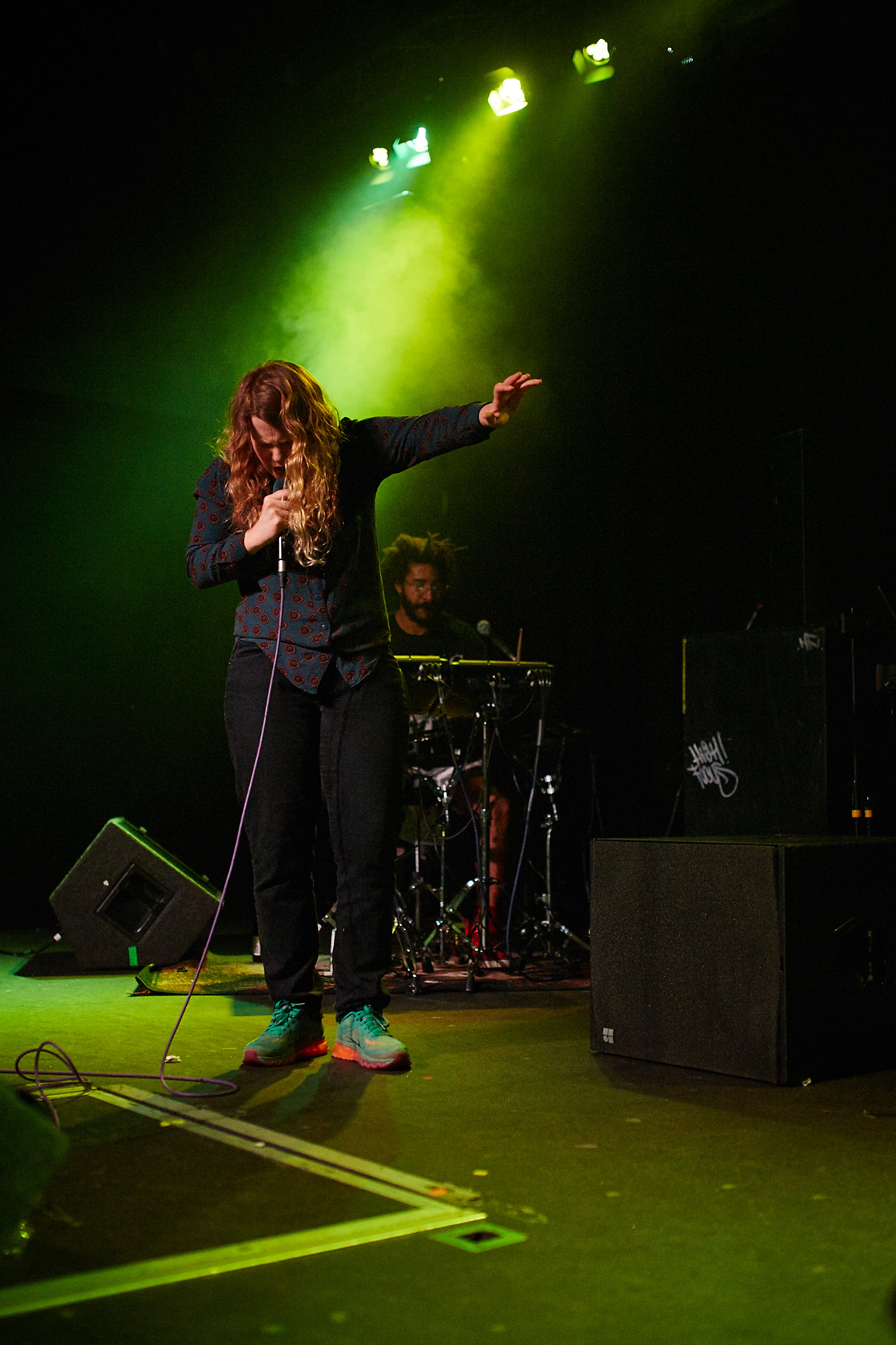 2015_02_17_Kate_Tempest_Nottingham 9.jpg