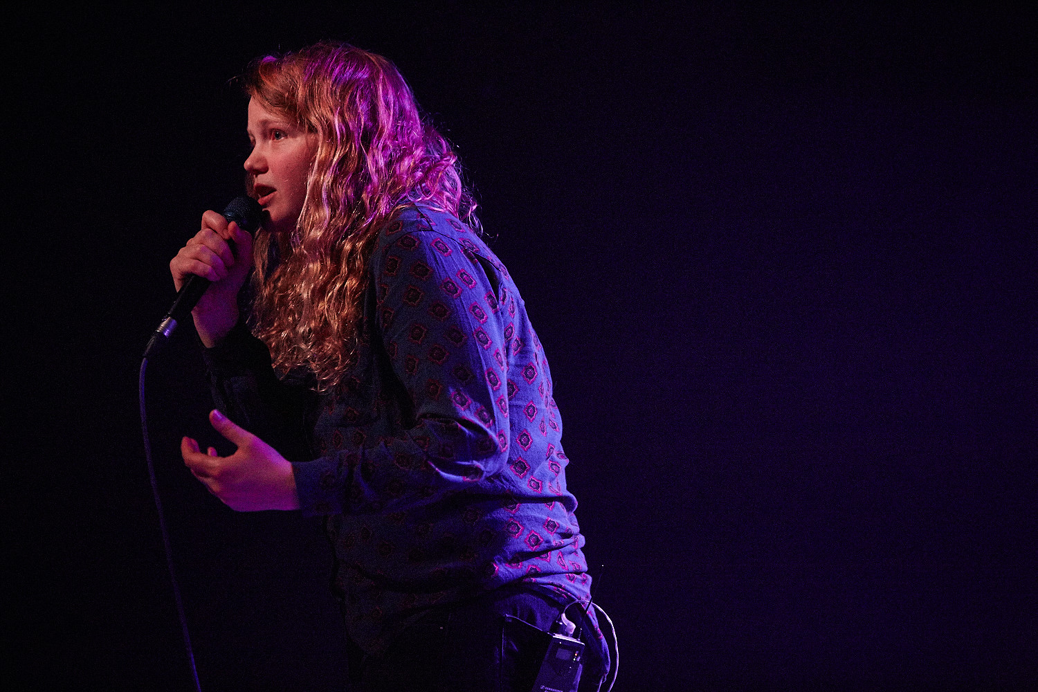 2015_02_17_Kate_Tempest_Nottingham 10.jpg