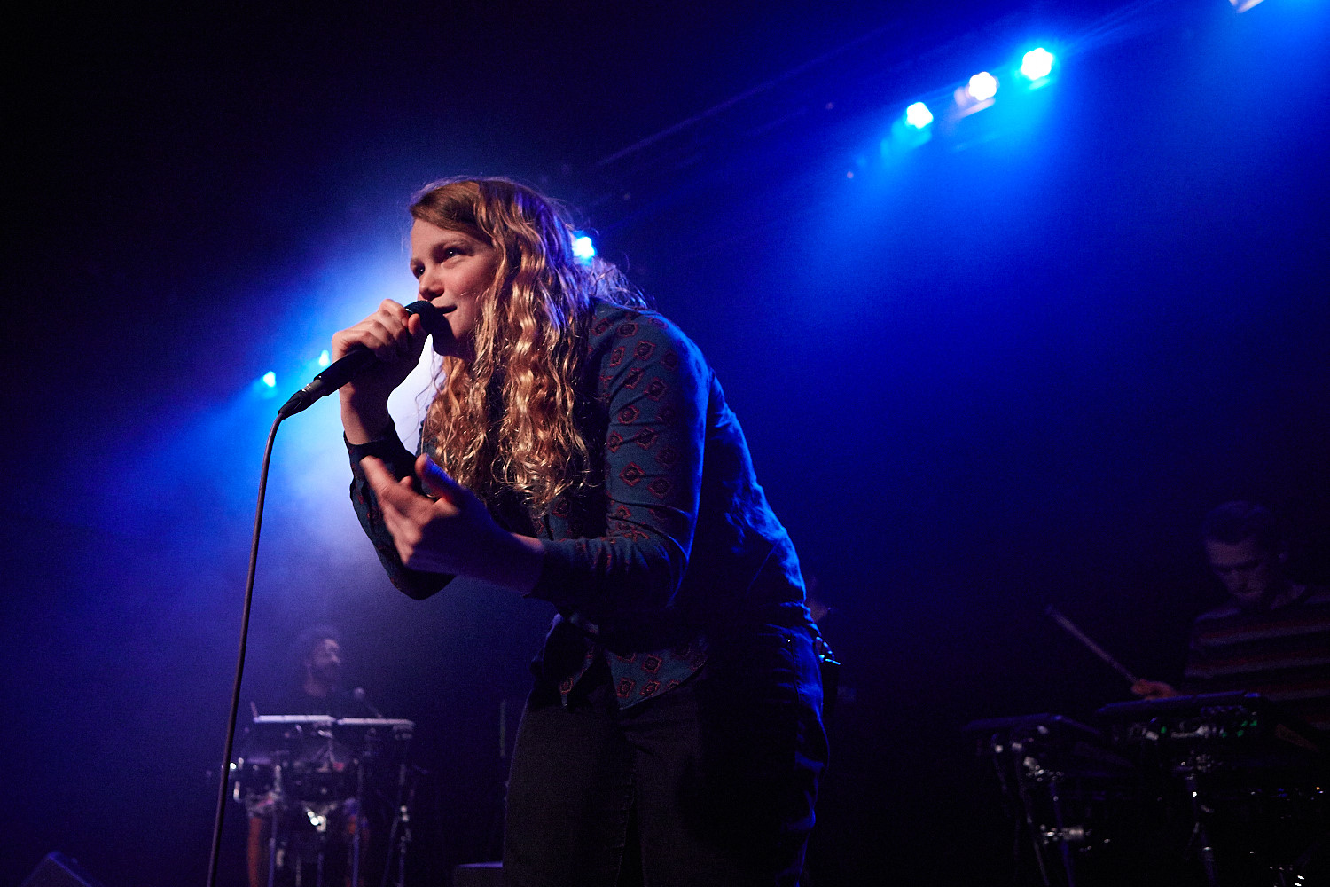 2015_02_17_Kate_Tempest_Nottingham.jpg