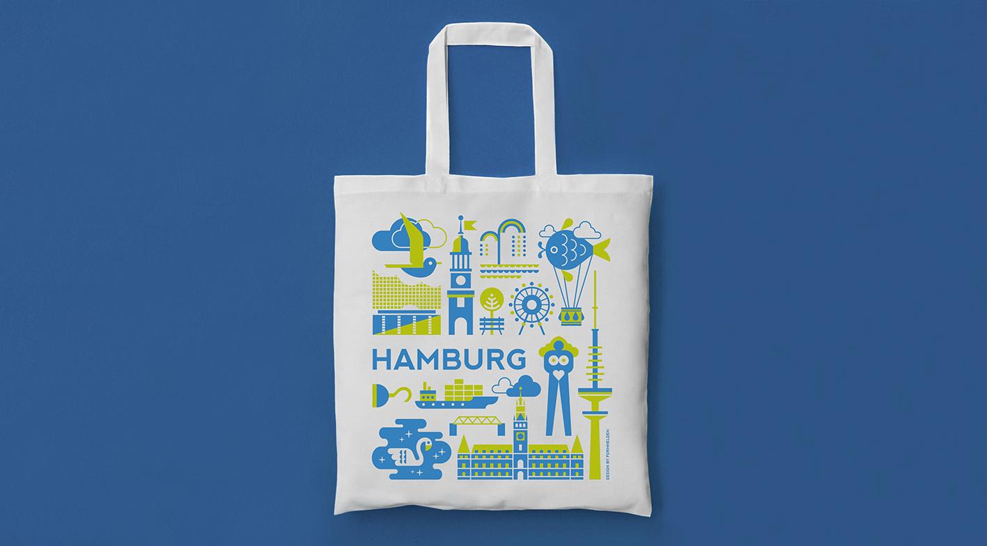 01-Header Hamburg_low.png