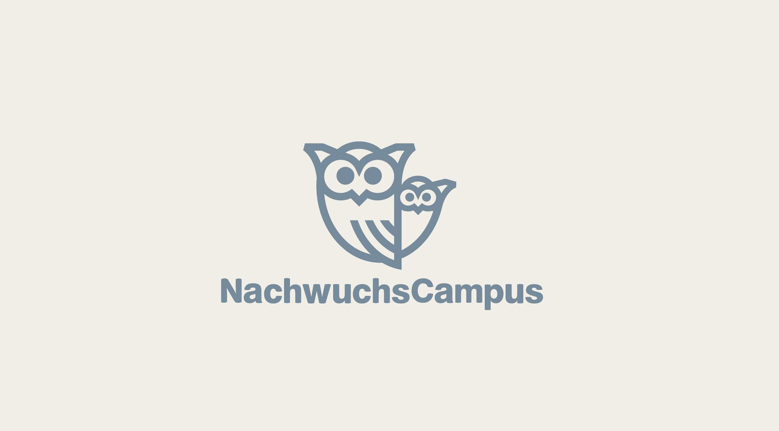 Header_Logo_NEU.png