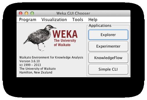 weka-loader.png