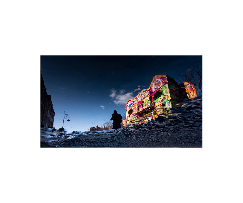 2017-0130-PMLEDOUX-St_Patrick_circus-Print 20x20 in 25x30 16bit.jpg