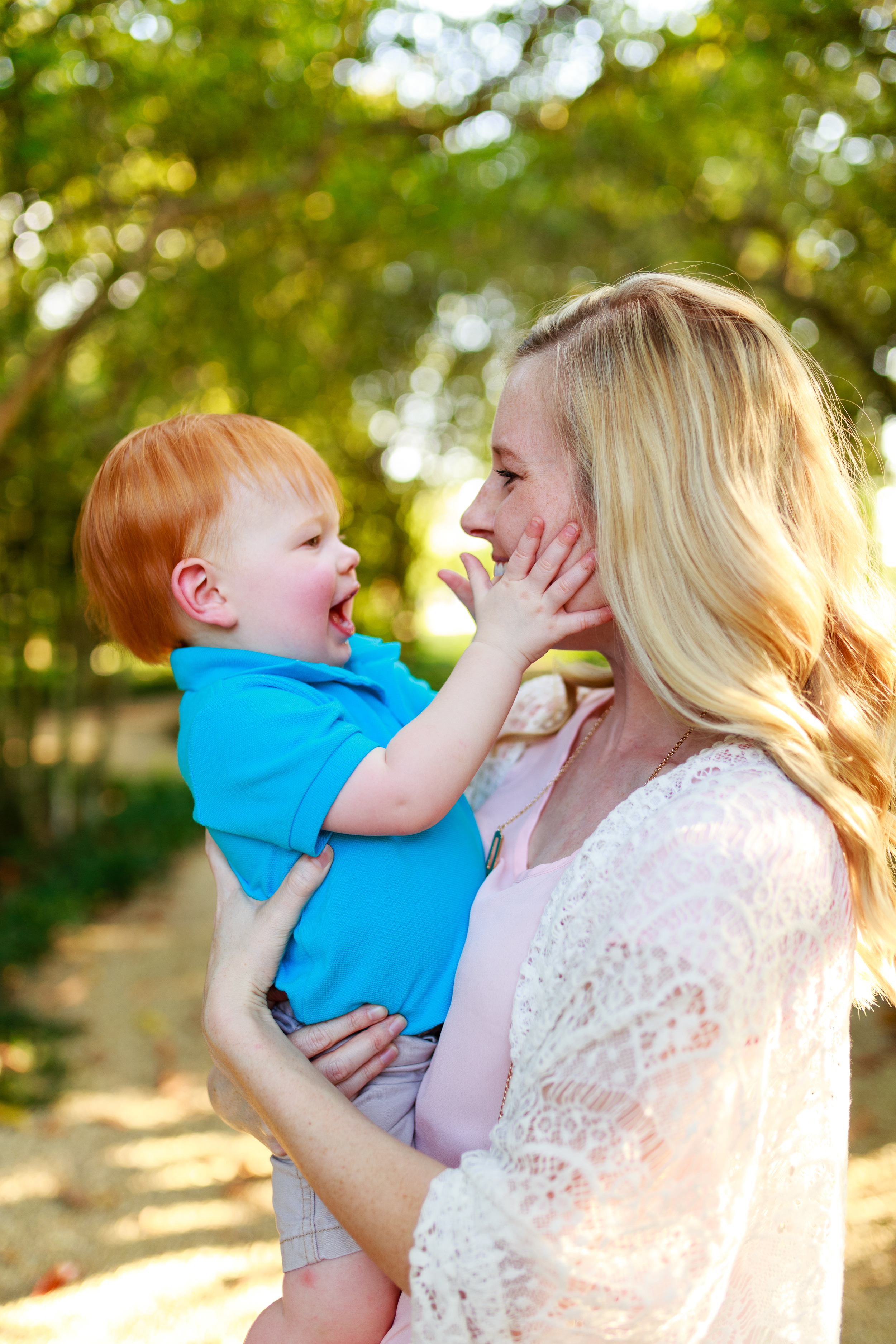 Family-child-portrait-lafayette-broussard-youngsville-photographer-11.jpg