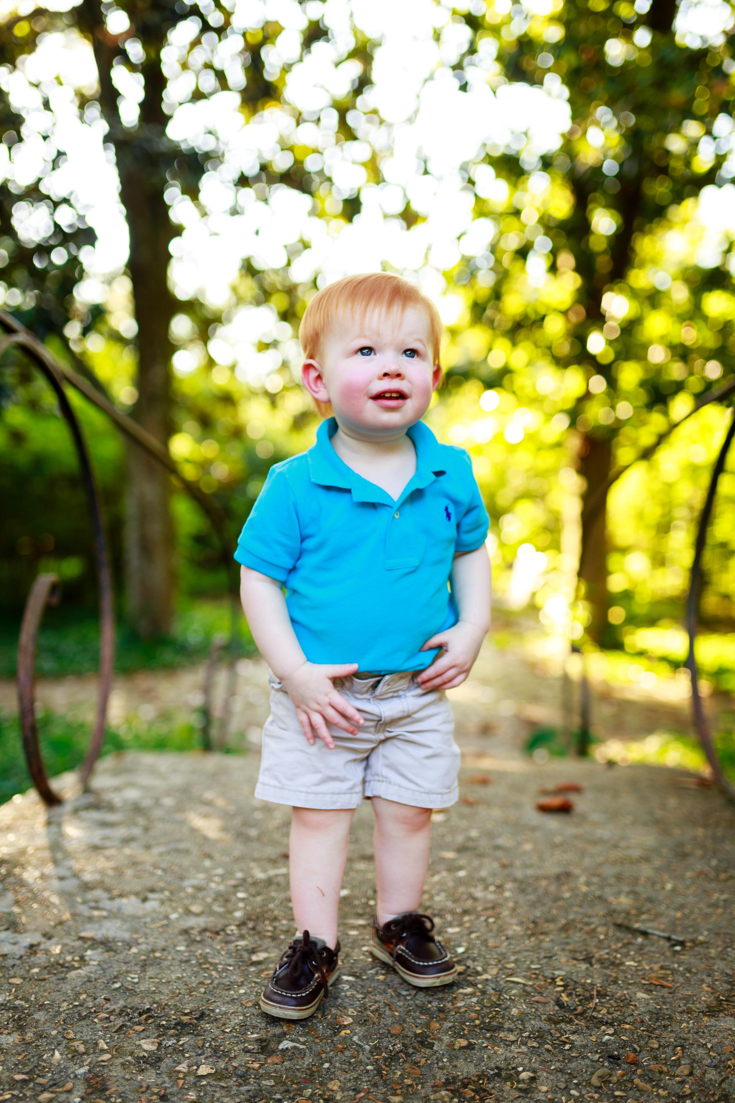 Family-child-portrait-lafayette-broussard-youngsville-photographer-7.jpg