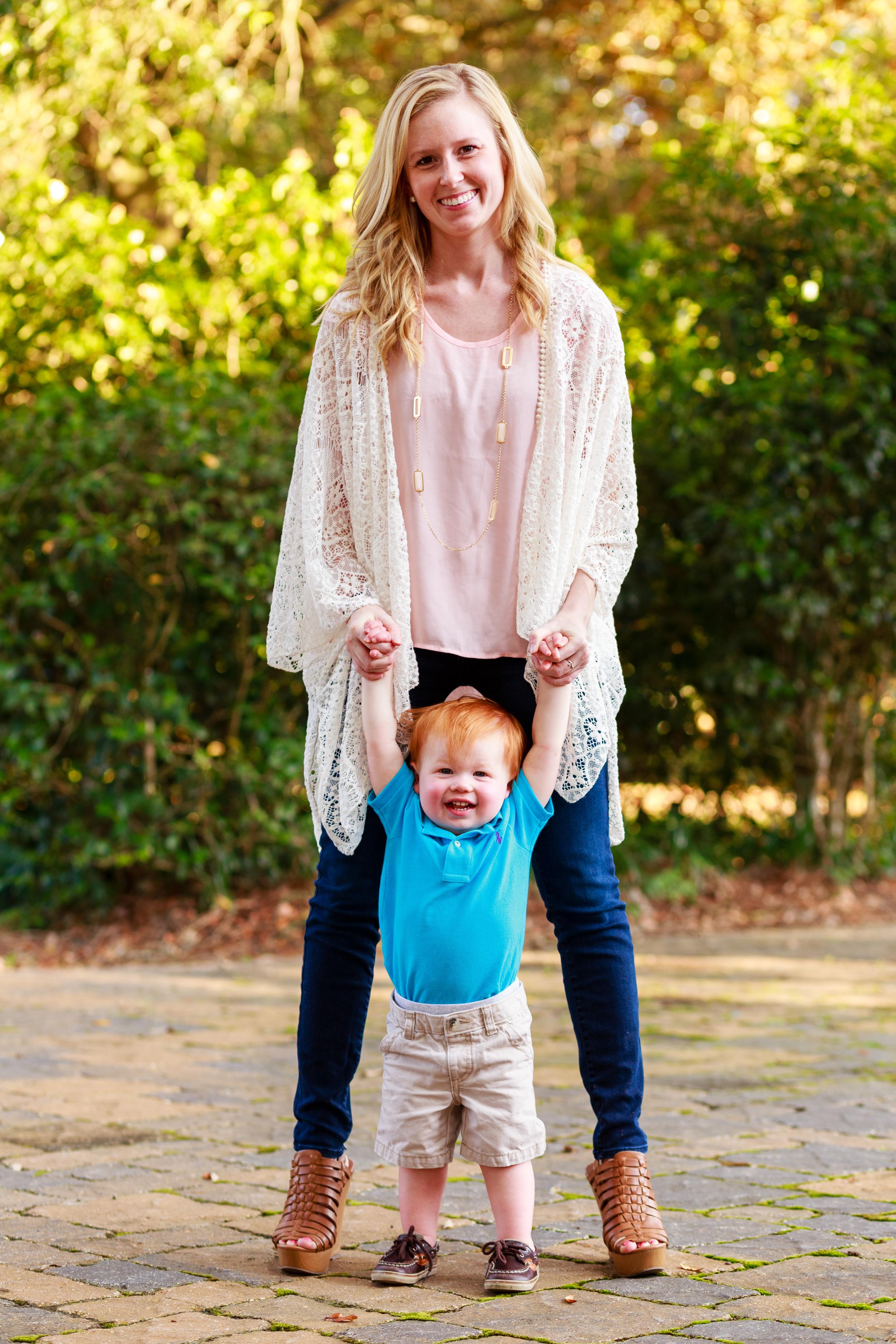 Family-child-portrait-lafayette-broussard-youngsville-photographer-16.jpg