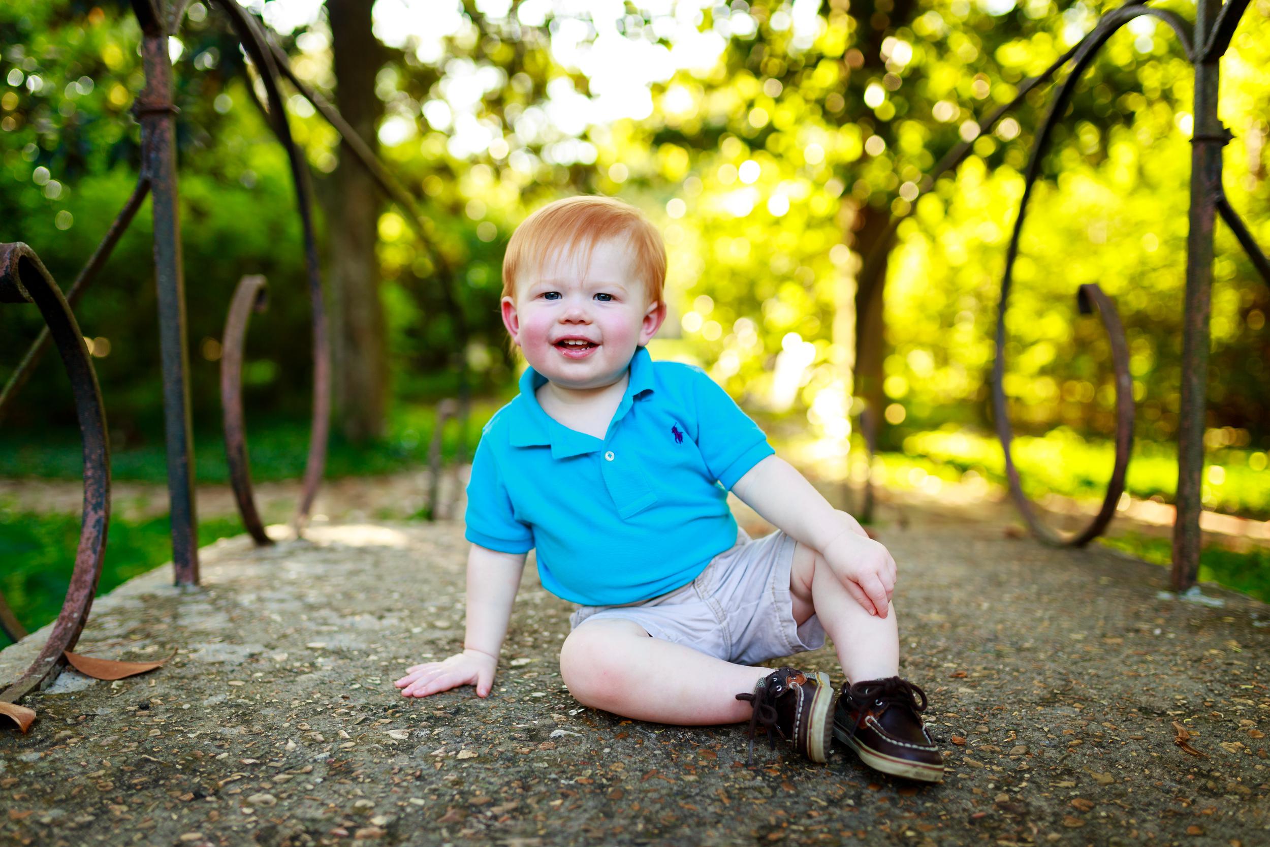 Family-child-portrait-lafayette-broussard-youngsville-photographer-5.jpg