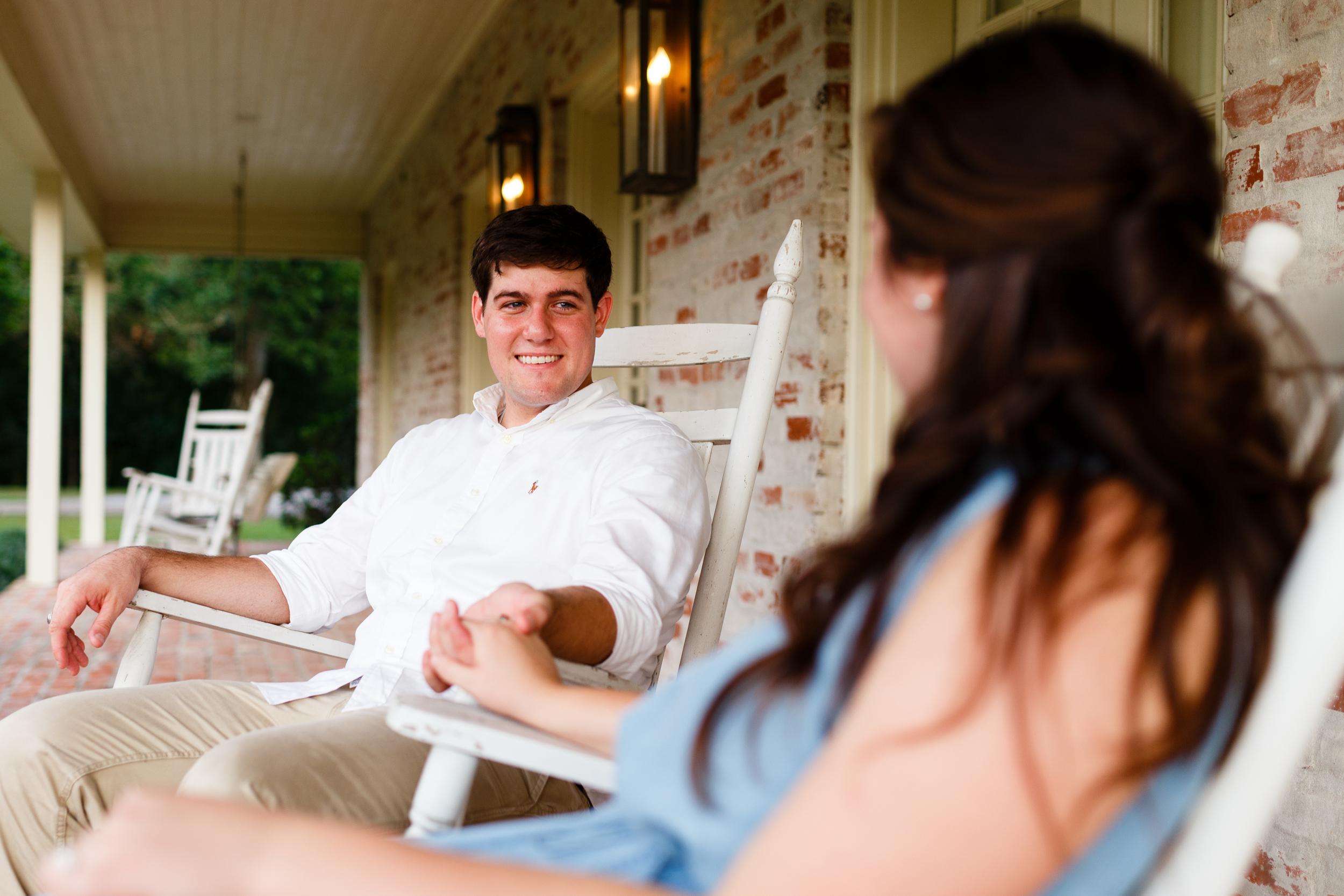 Engagement-portrait-lafayette-broussard-youngsville-photographer-22.jpg