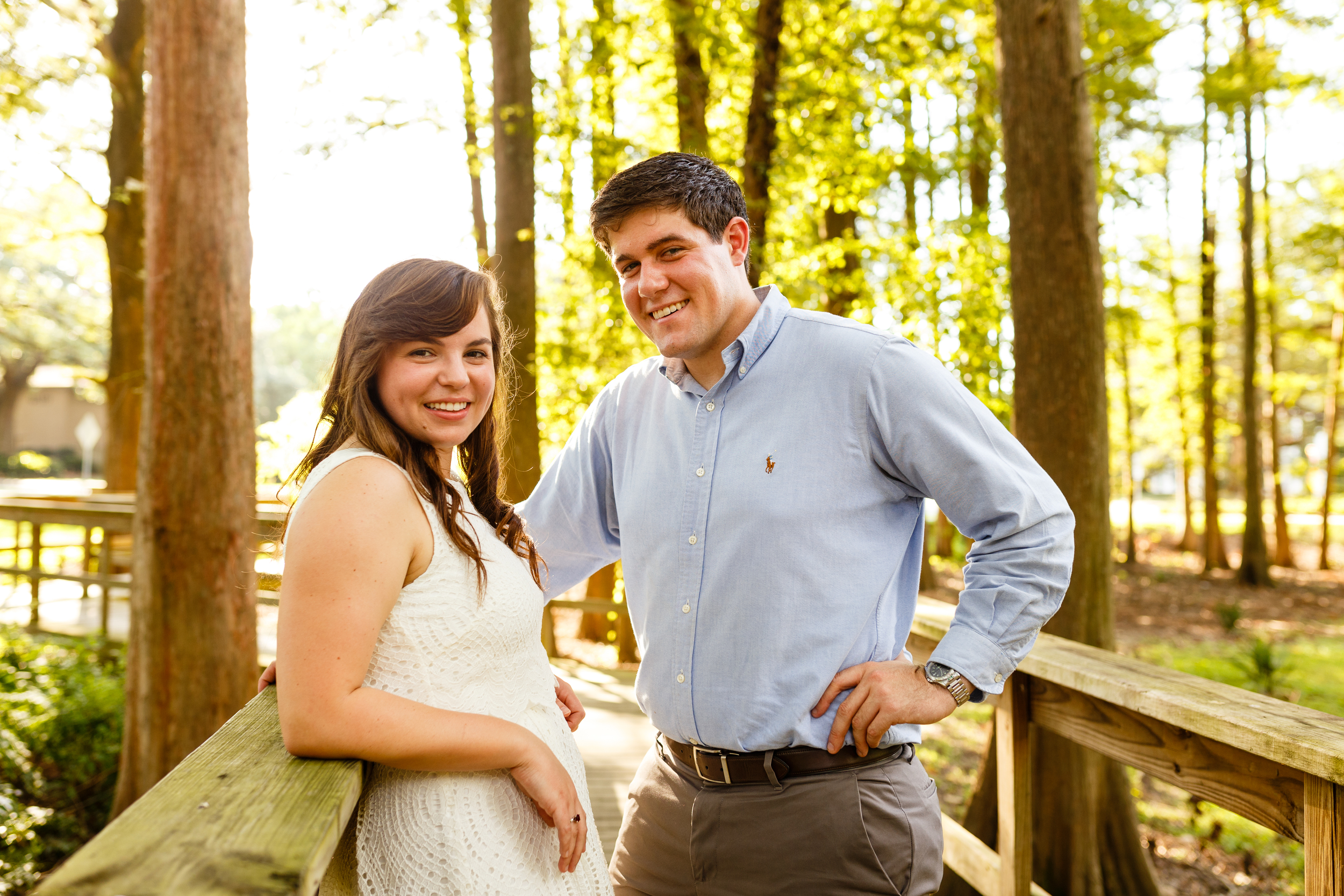 Engagement-portrait-lafayette-broussard-youngsville-photographer-8.jpg