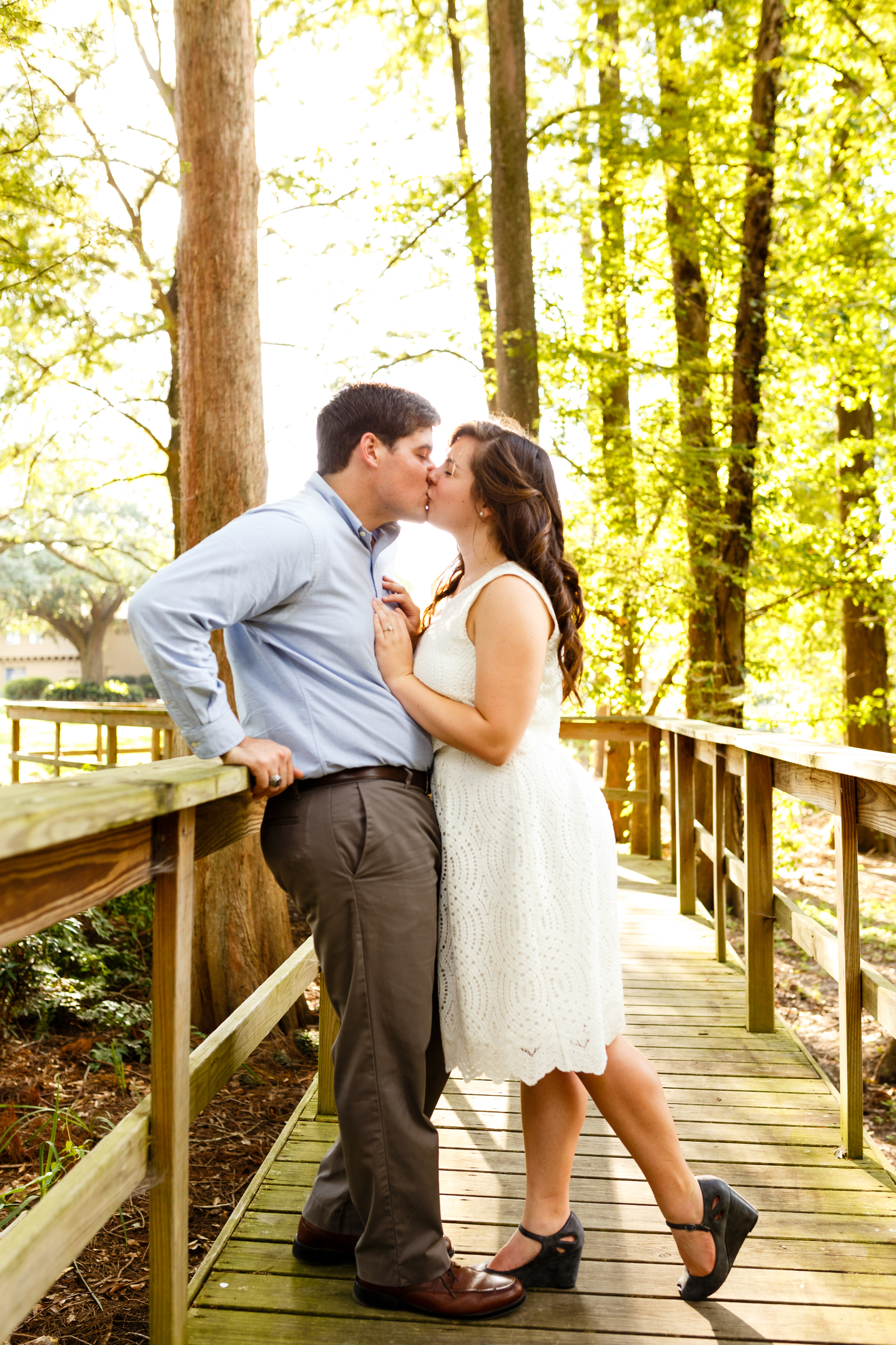 Engagement-portrait-lafayette-broussard-youngsville-photographer-10.jpg