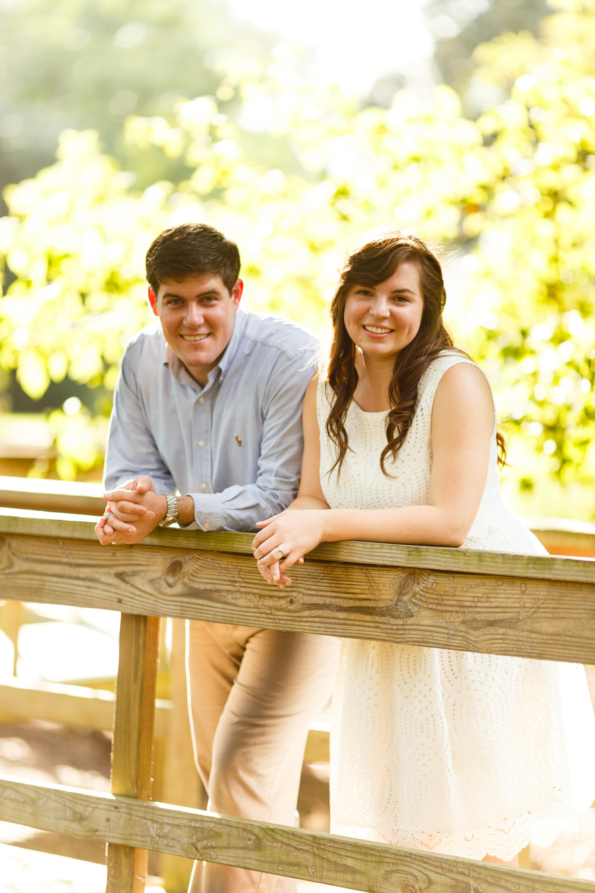 Engagement-portrait-lafayette-broussard-youngsville-photographer-12.jpg