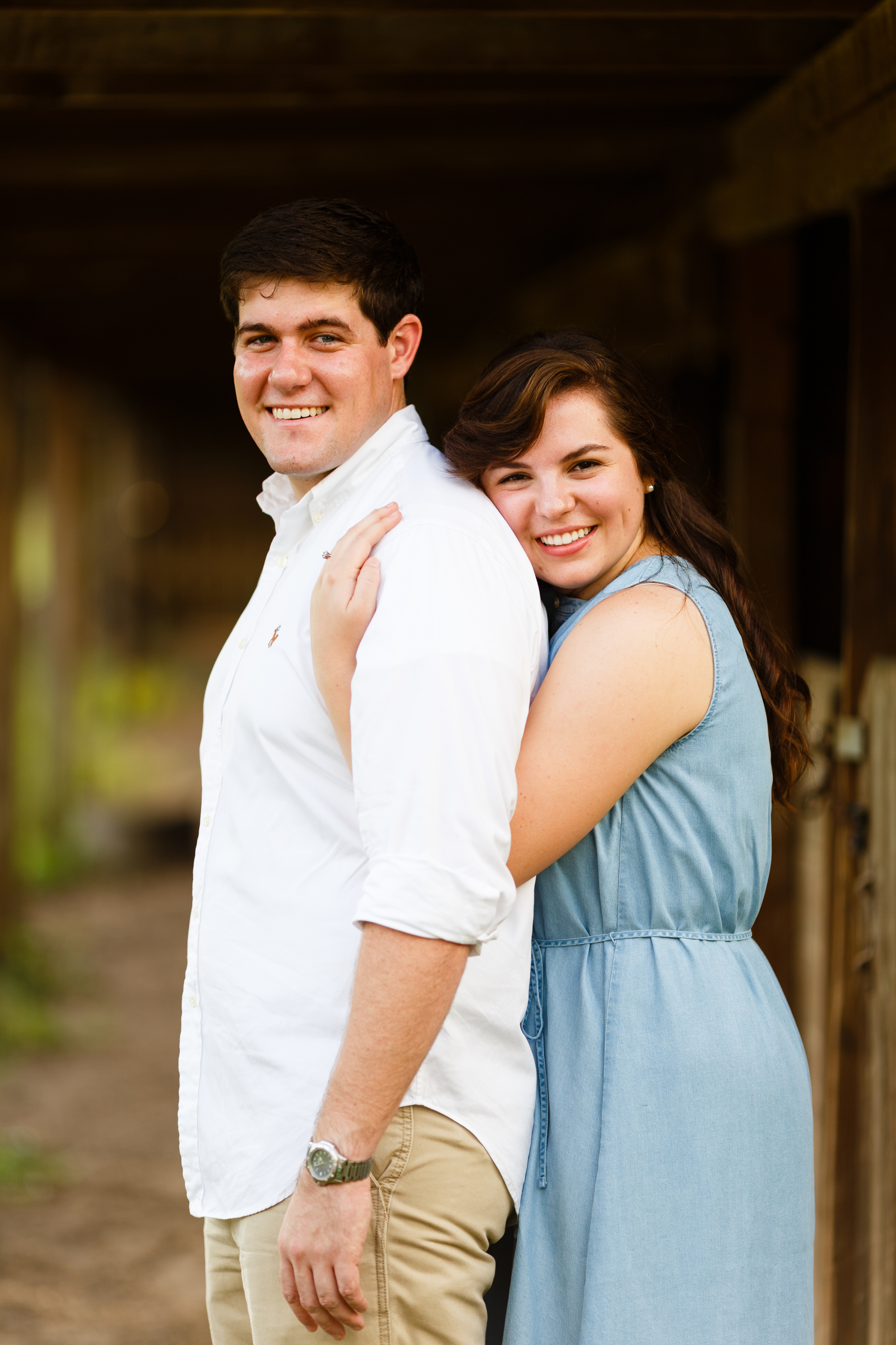 Engagement-portrait-lafayette-broussard-youngsville-photographer-16.jpg