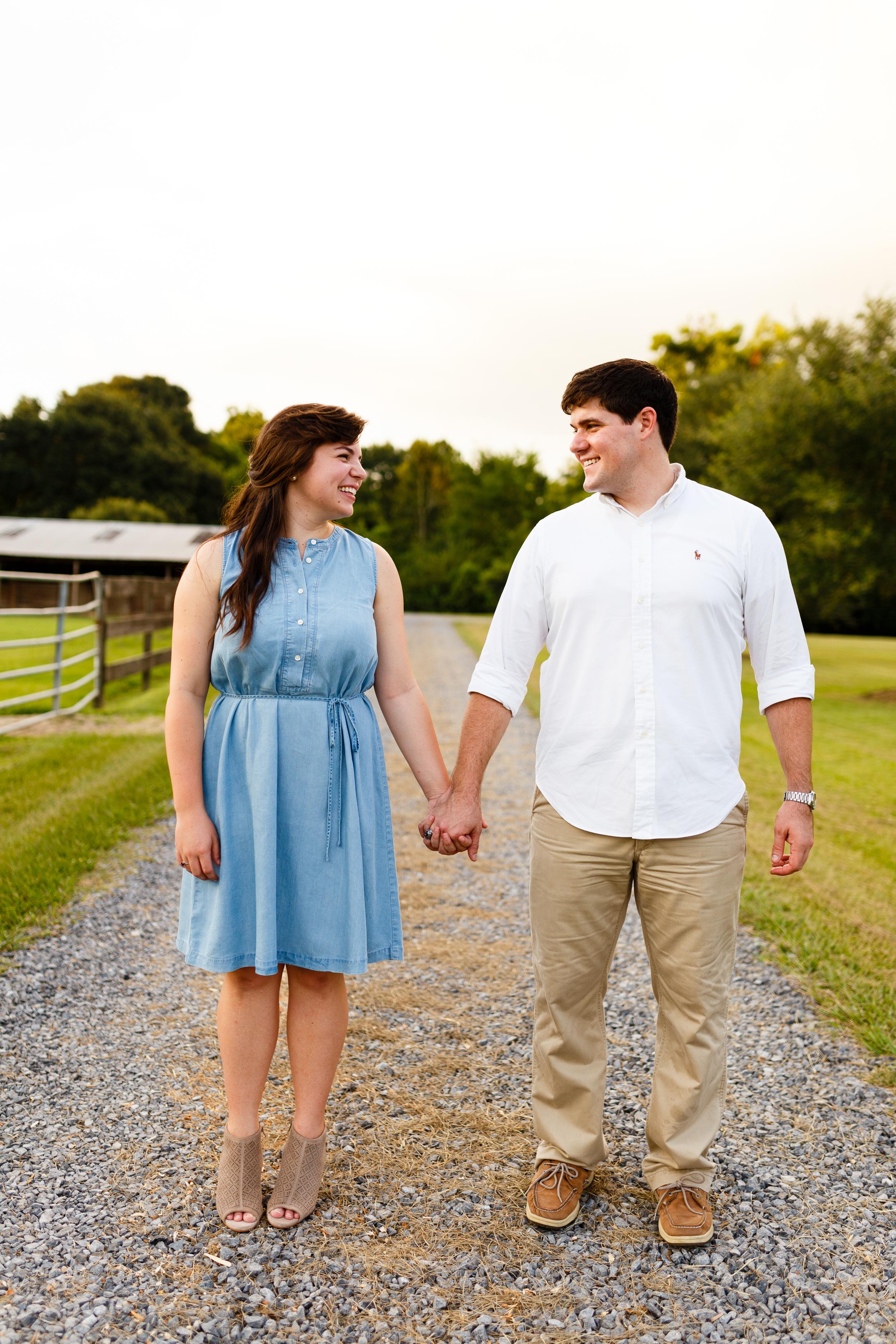 Engagement-portrait-lafayette-broussard-youngsville-photographer-19.jpg