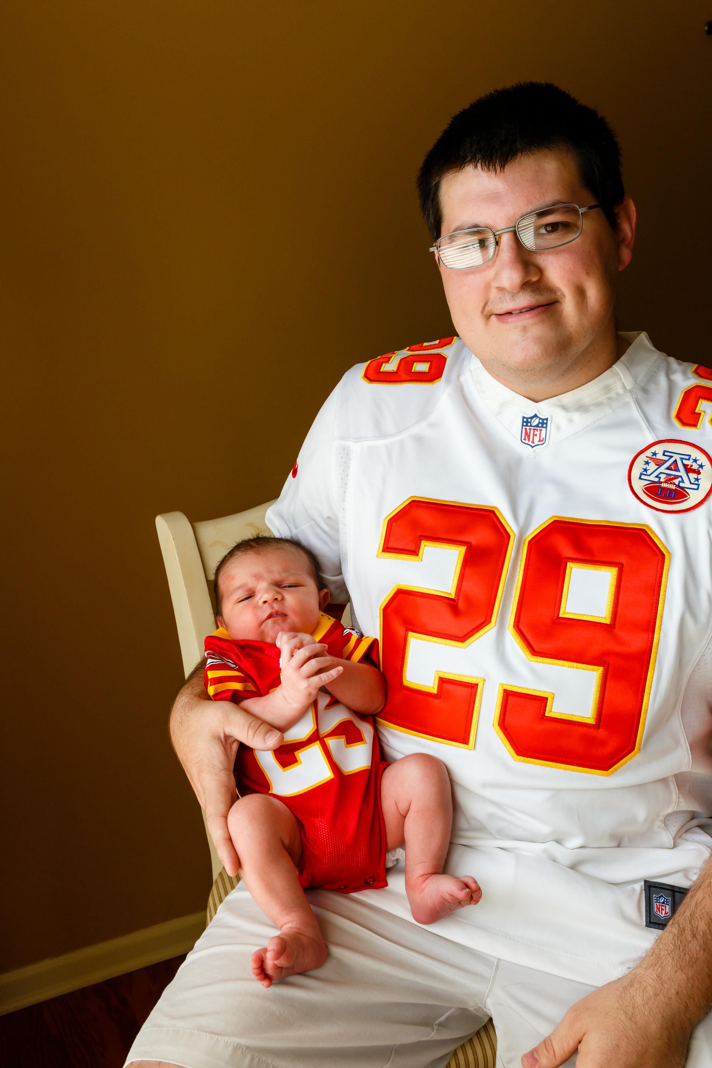 Newborn-baby-lifestyle-portrait-lafayette-broussard-youngsville-photographer-22.jpg