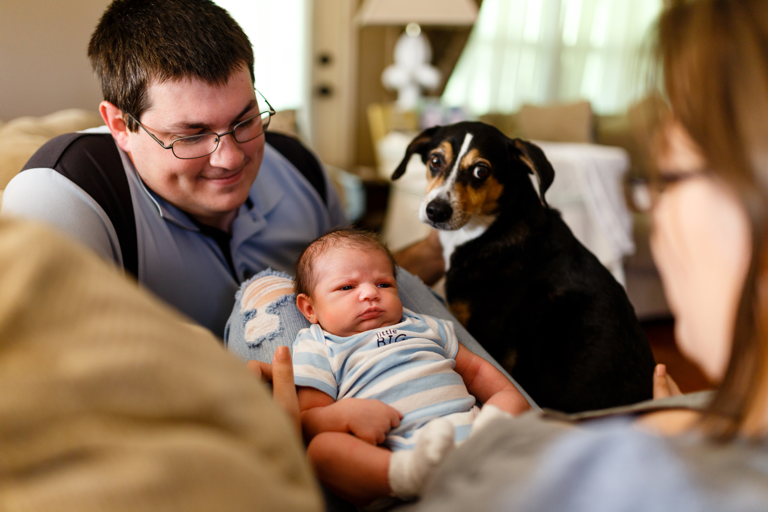 Newborn-baby-lifestyle-portrait-lafayette-broussard-youngsville-photographer-5.jpg