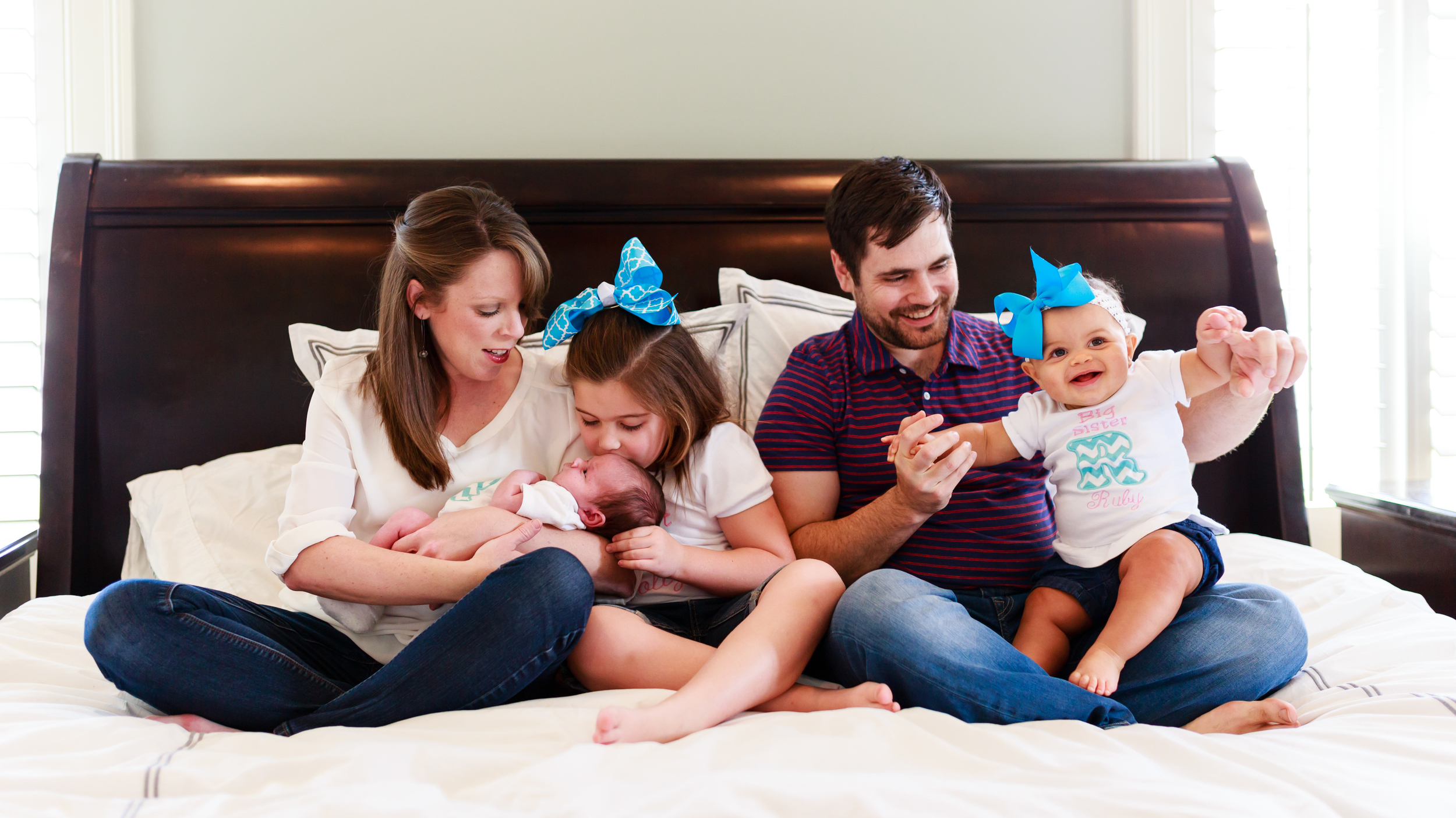 Family-portrait-lafayette-broussard-youngsville-photographer-1-5.jpg