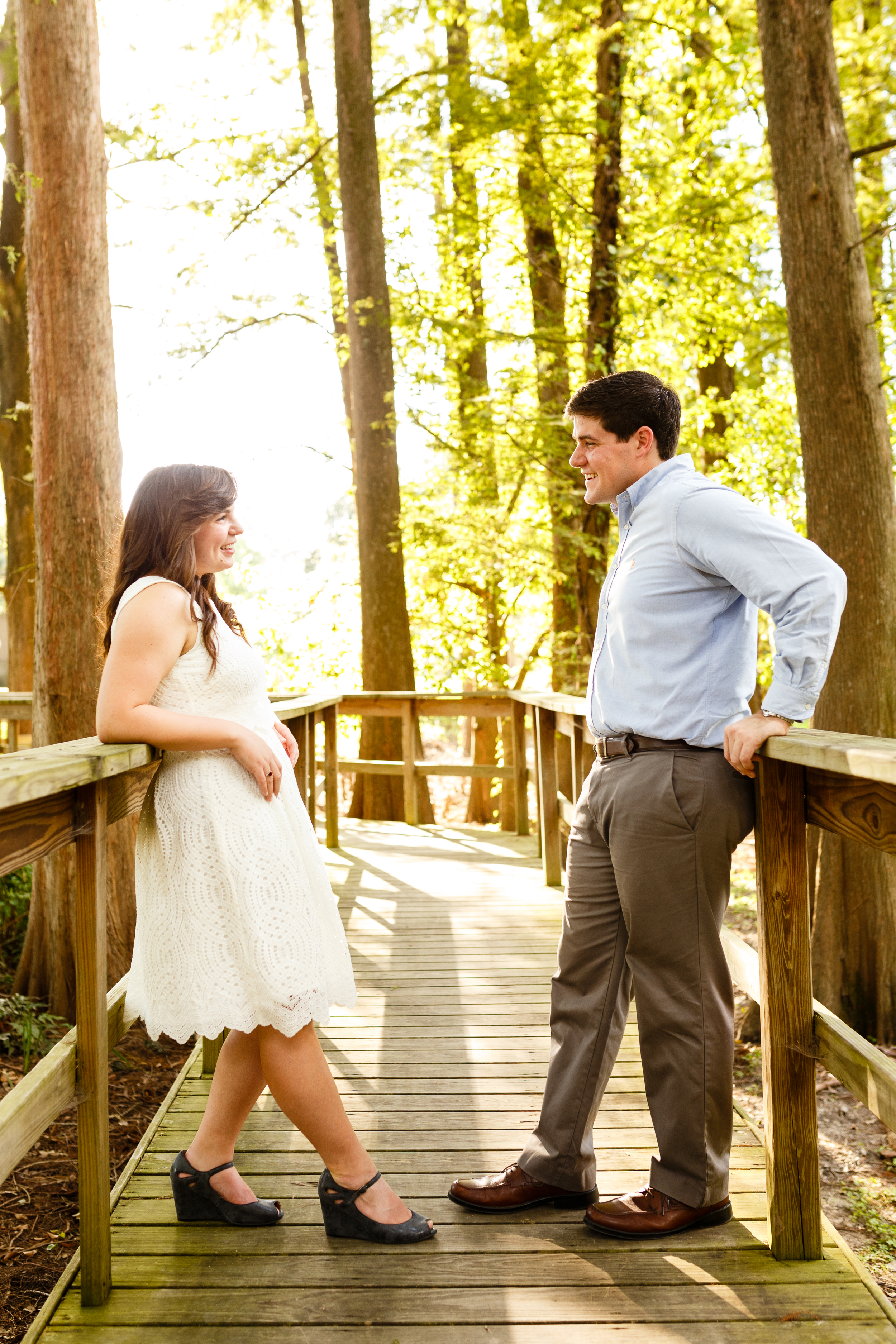 Engagement-portrait-lafayette-broussard-youngsville-photographer-9.jpg