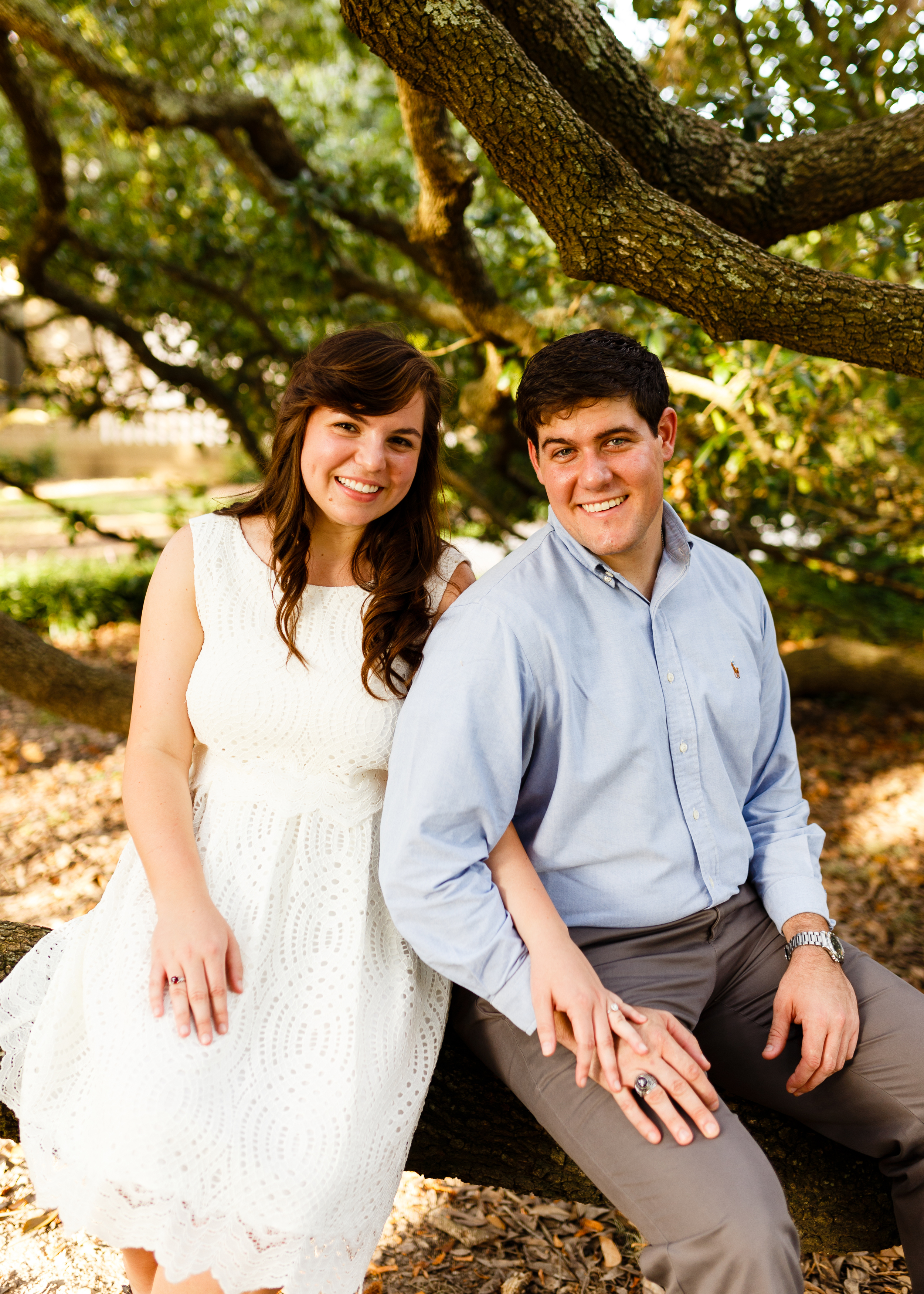 Engagement-portrait-lafayette-broussard-youngsville-photographer-13.jpg