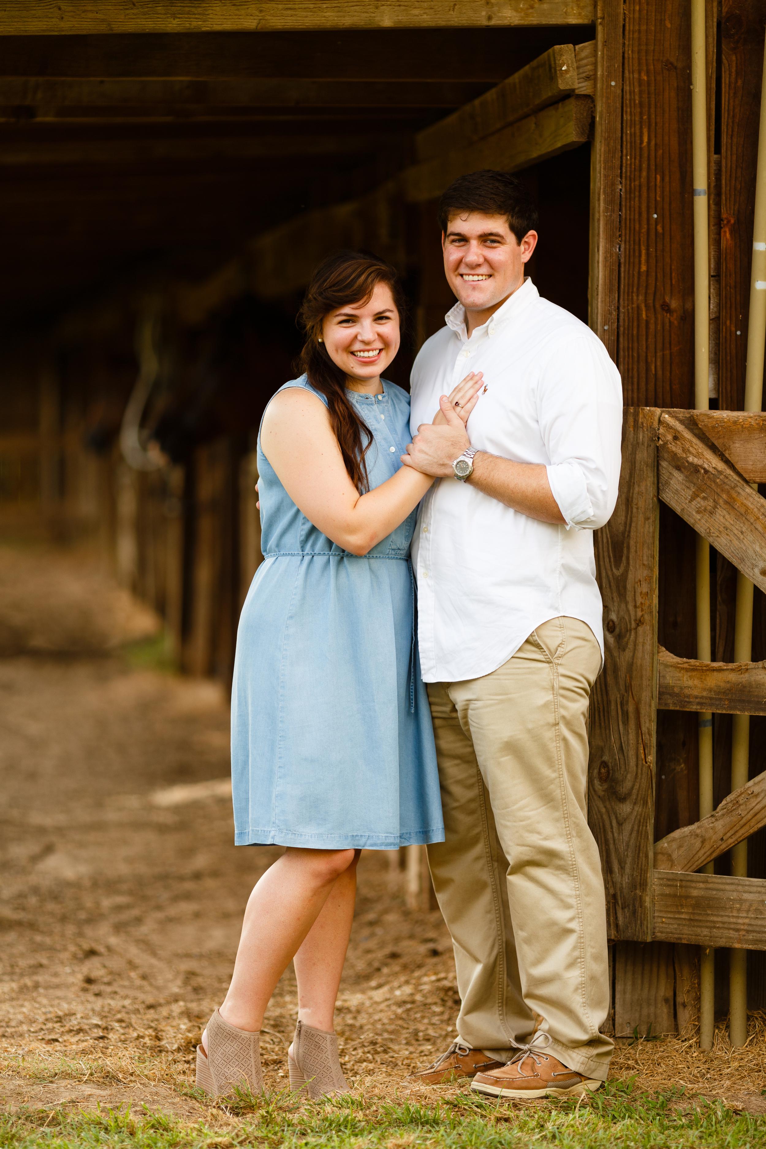 Engagement-portrait-lafayette-broussard-youngsville-photographer-15.jpg