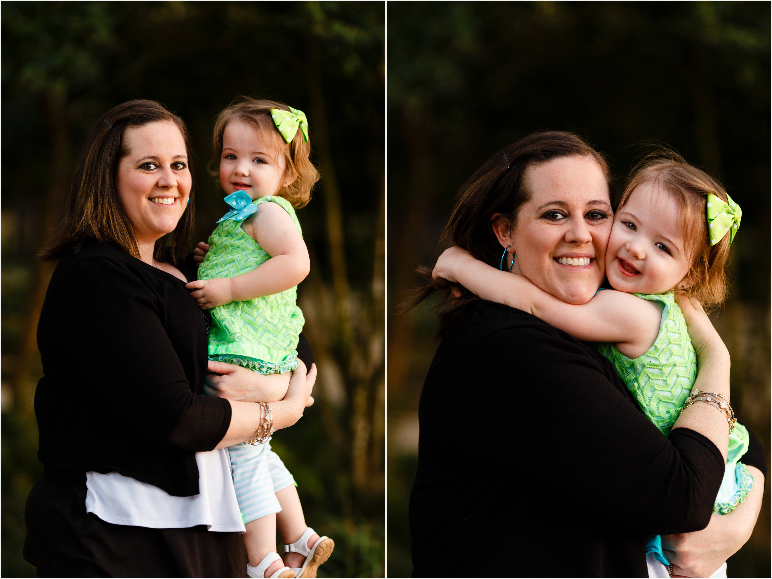 Family-portrait-lafayette-broussard-youngsville-photographer-diptych 7.jpg